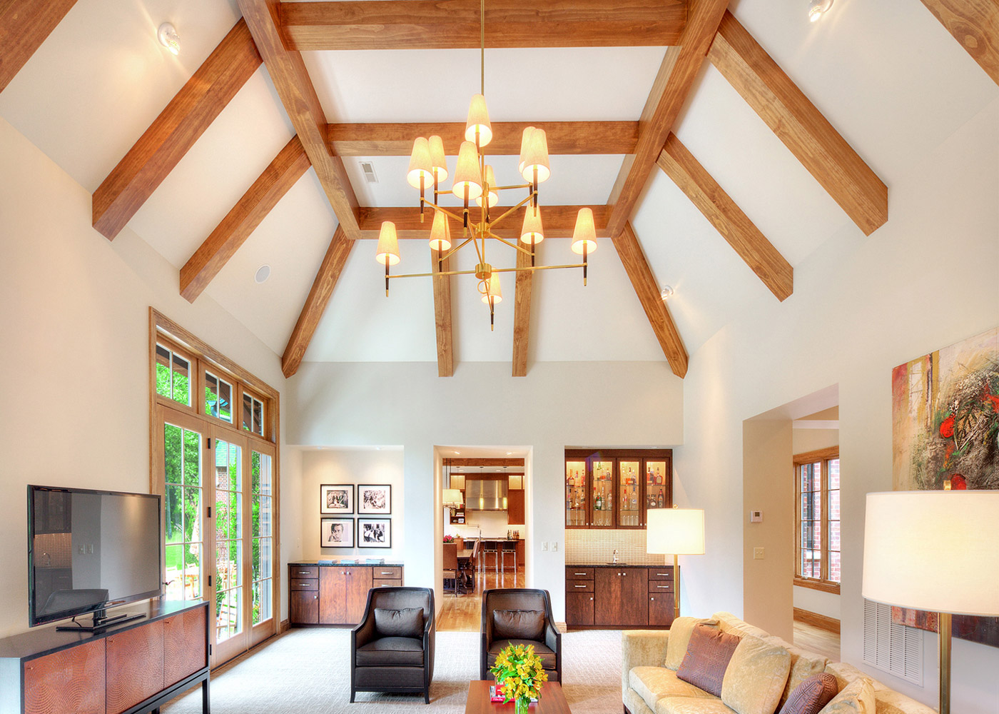 JLTDesign-Classic-Tudor-Home-Great-Room