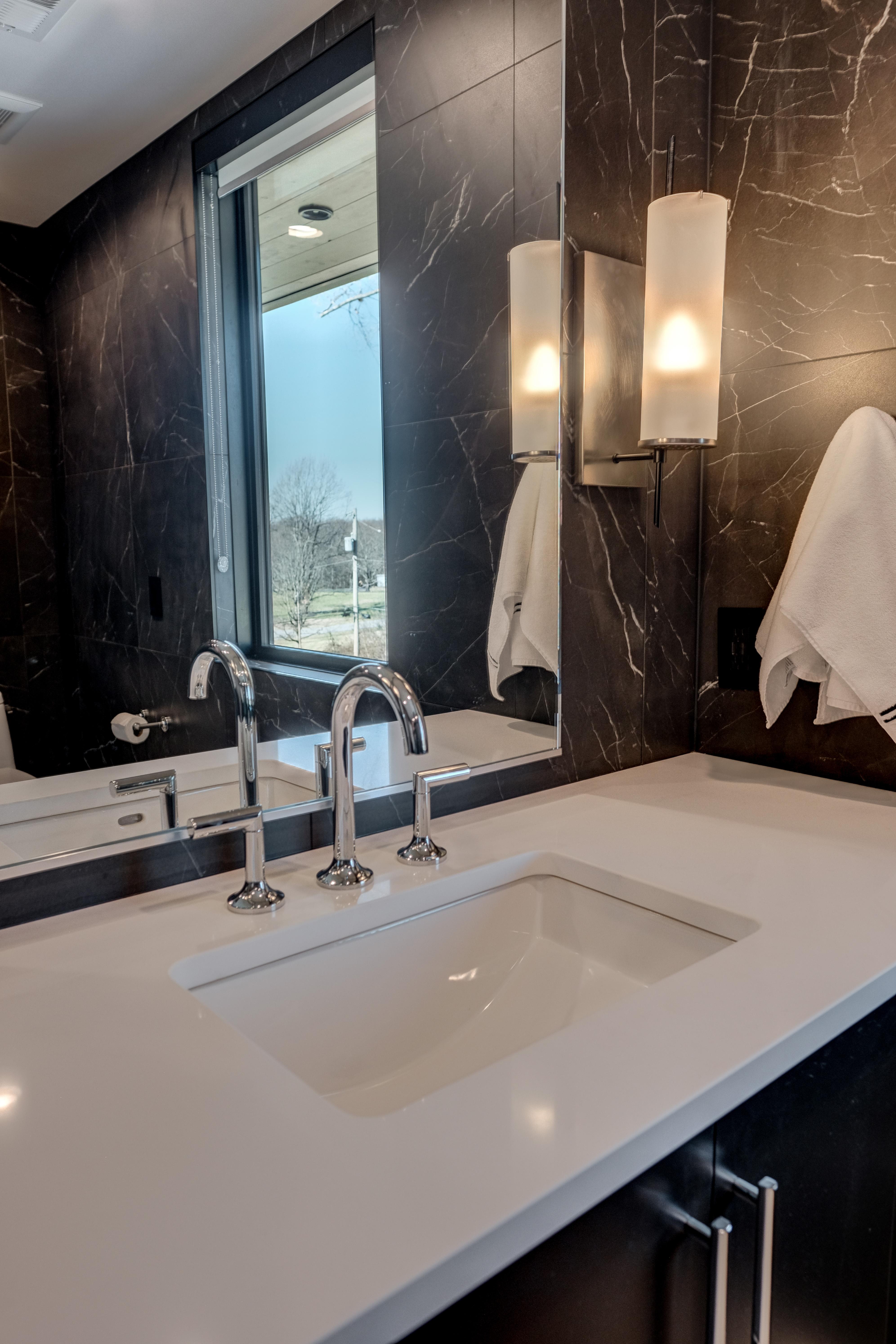 Guest-bath-tile