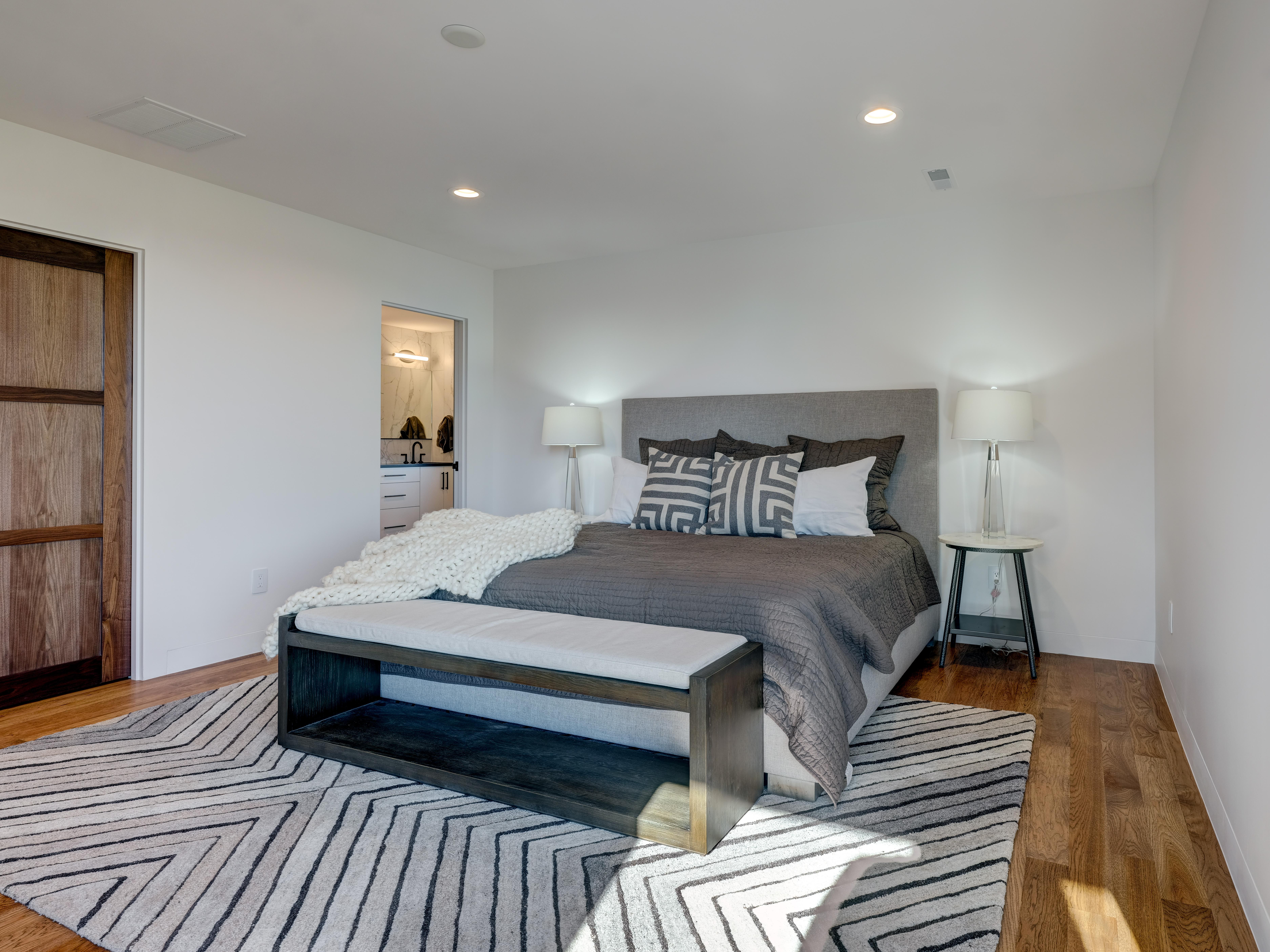 Guest-suite2