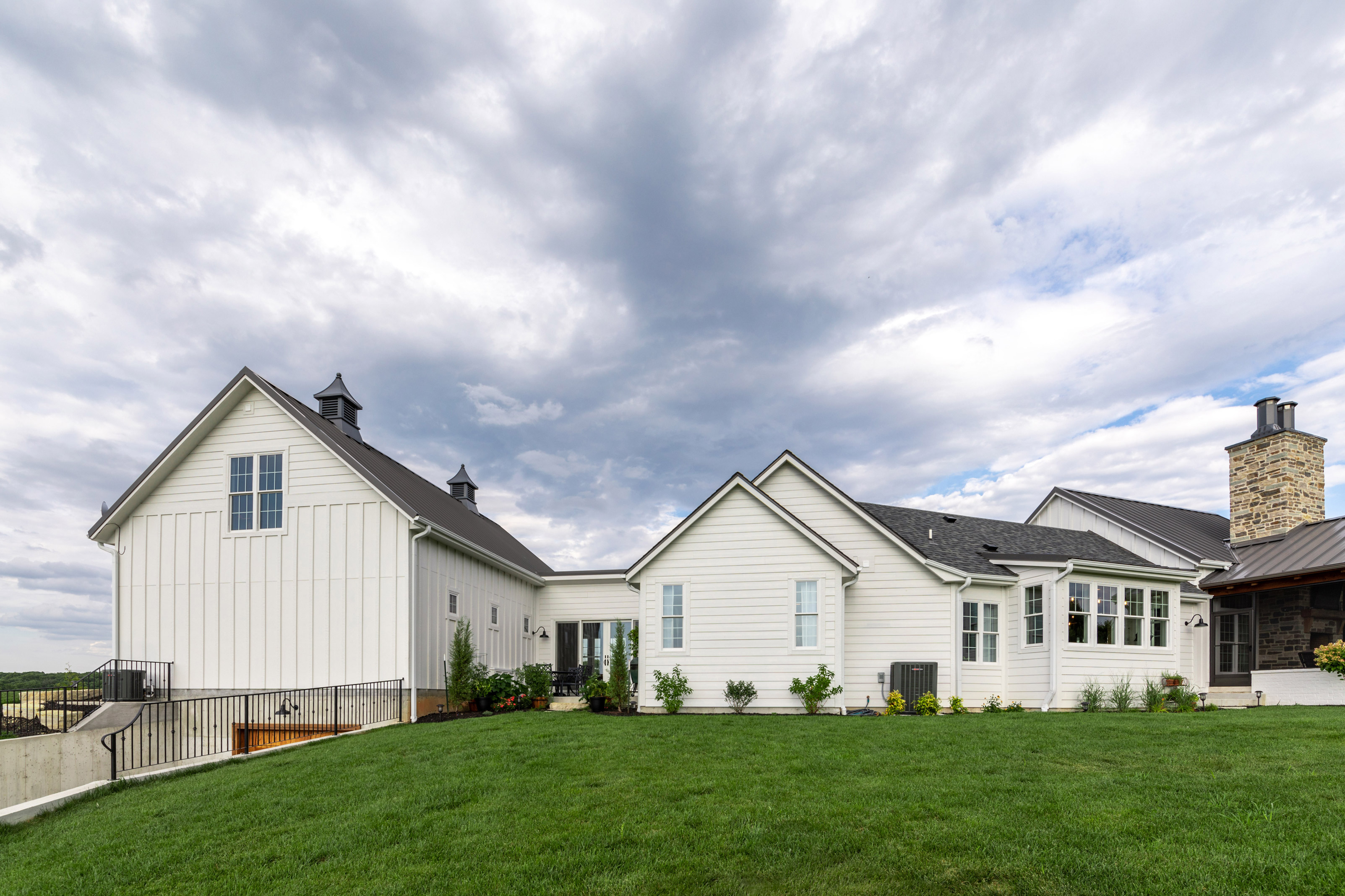 JLTDesign-Flinn-Farmhouse-18