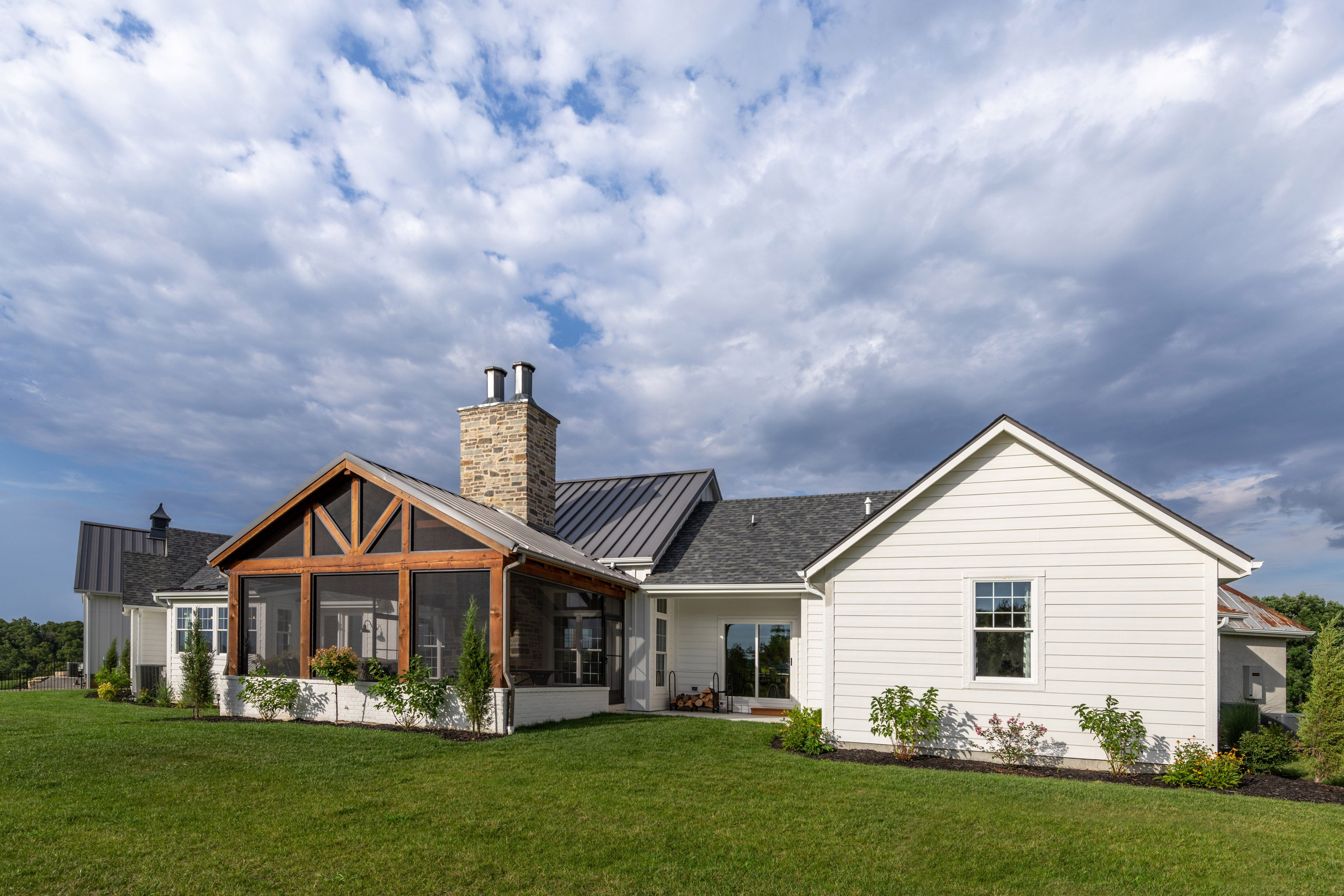 JLTDesign-Flinn-Farmhouse-24