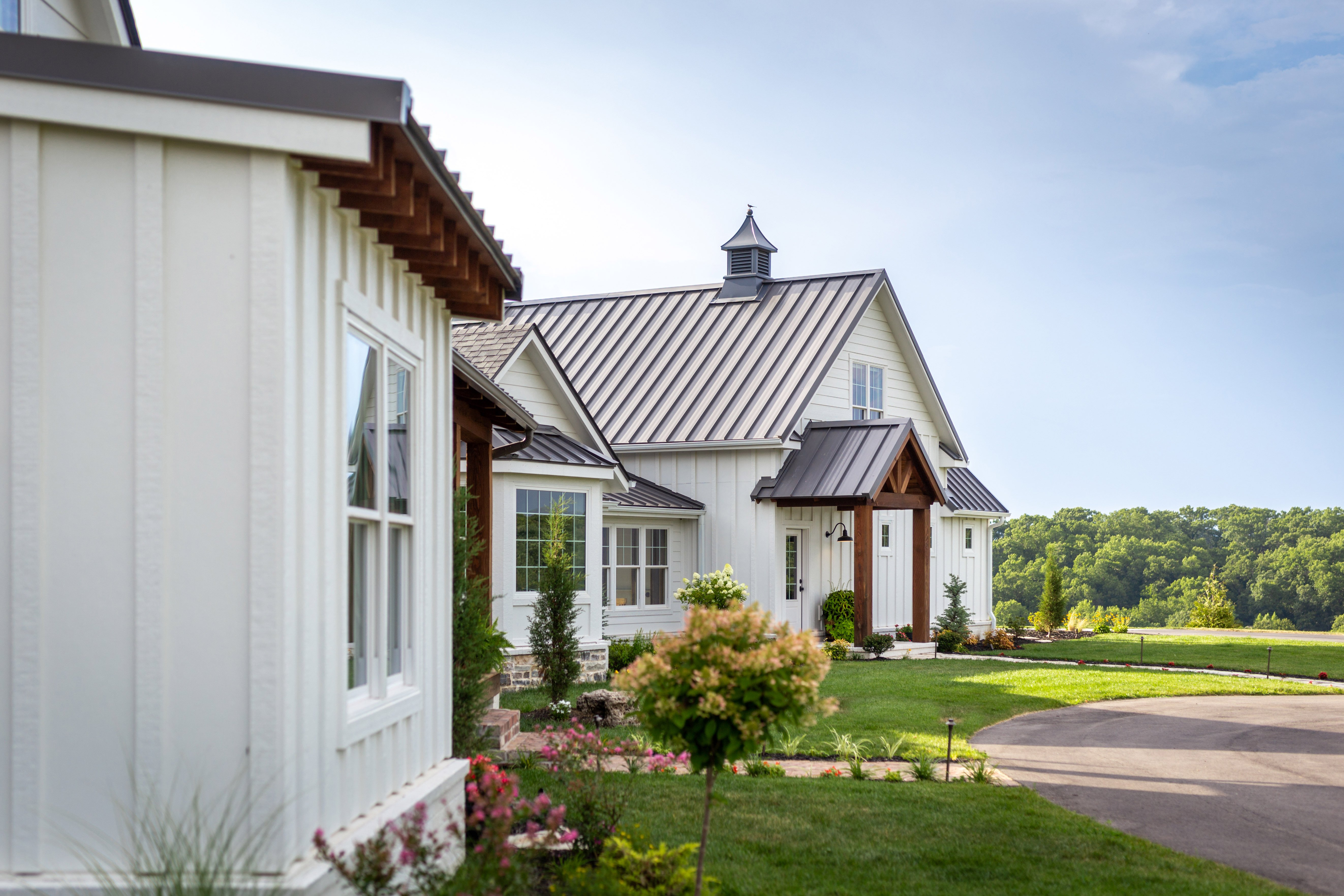 JLTDesign-Flinn-Farmhouse-26
