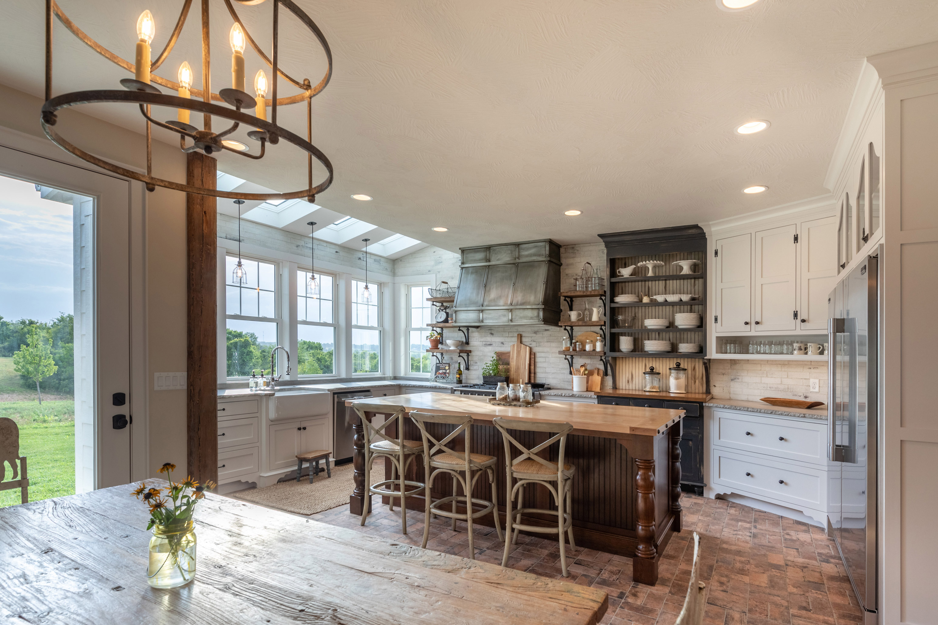 JLTDesign-Flinn-Farmhouse-33