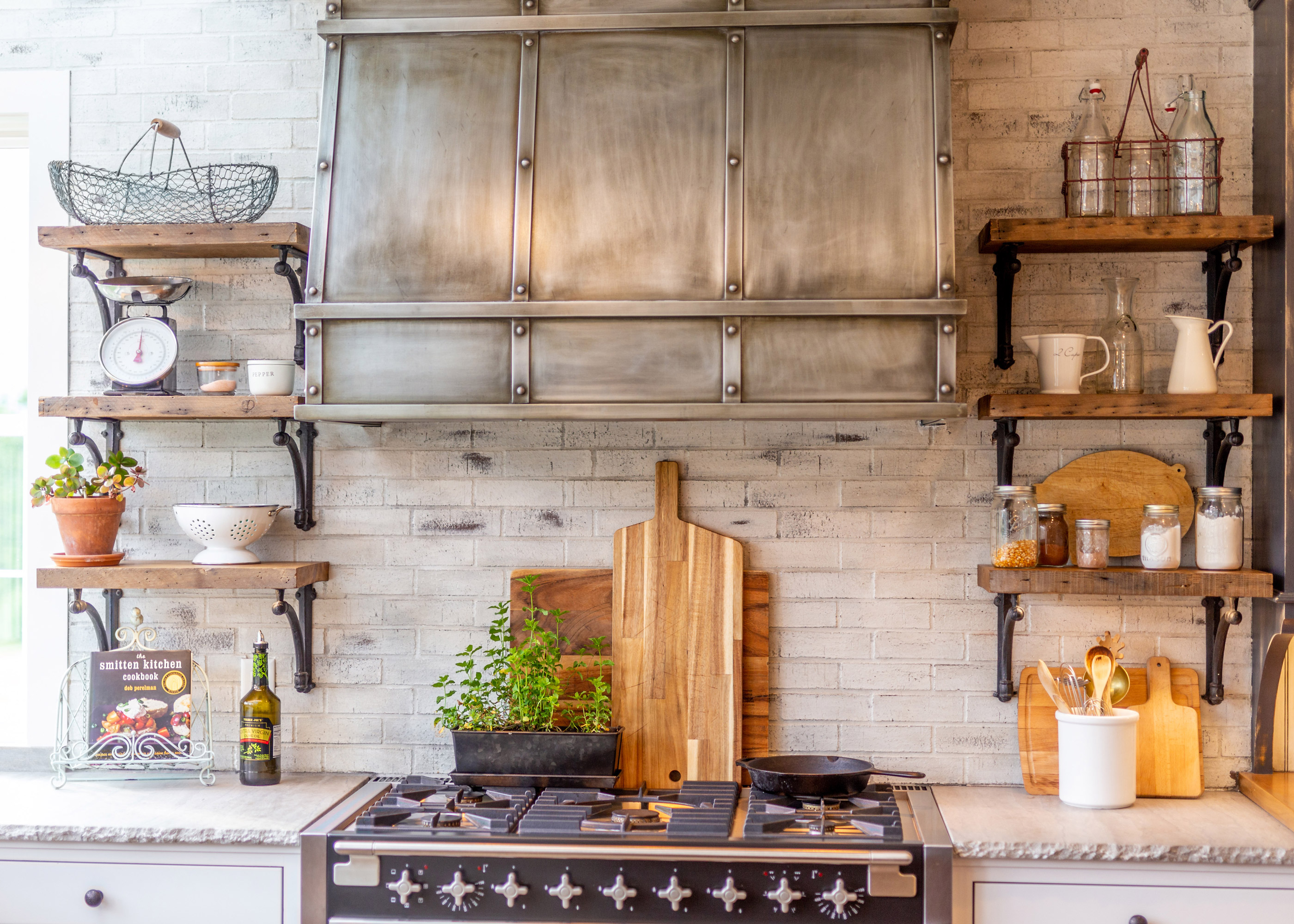 JLTDesign-Flinn-Farmhouse-42