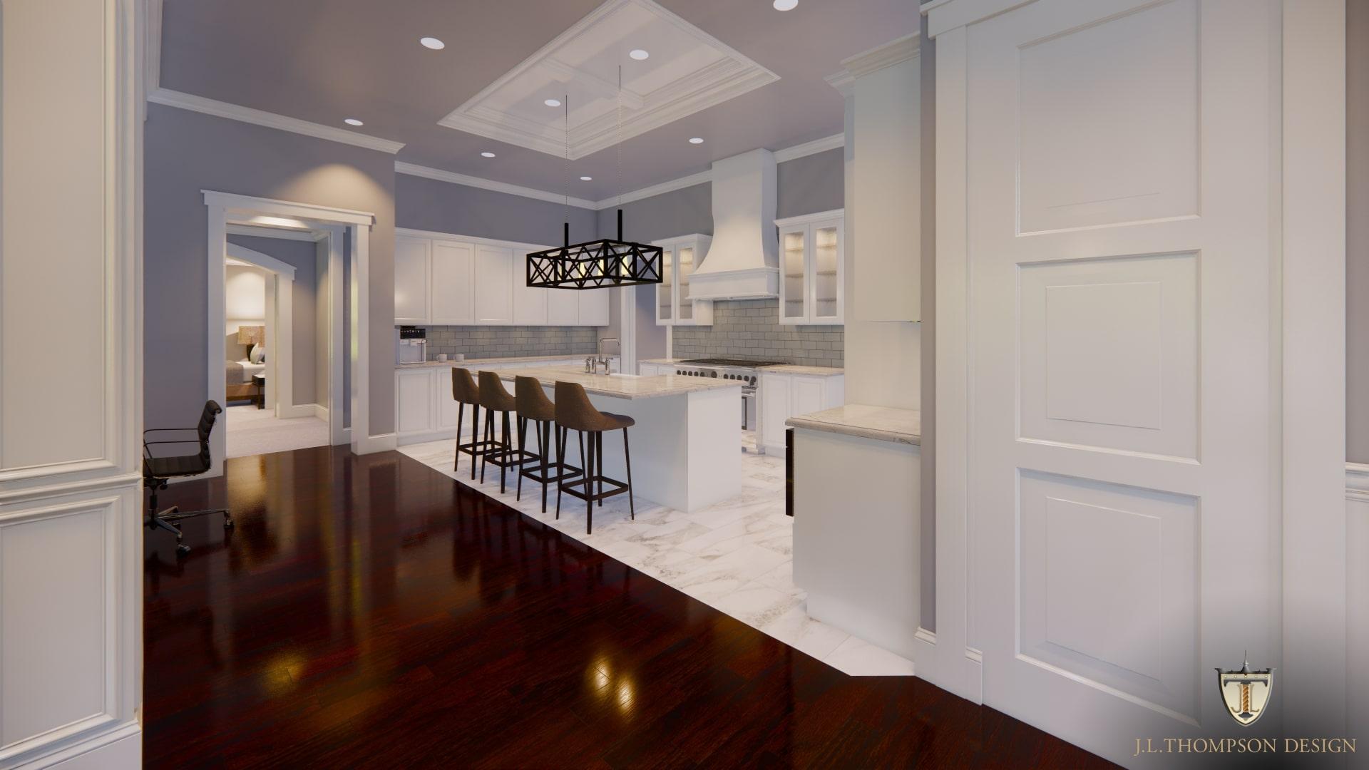 Kitchen-View-1