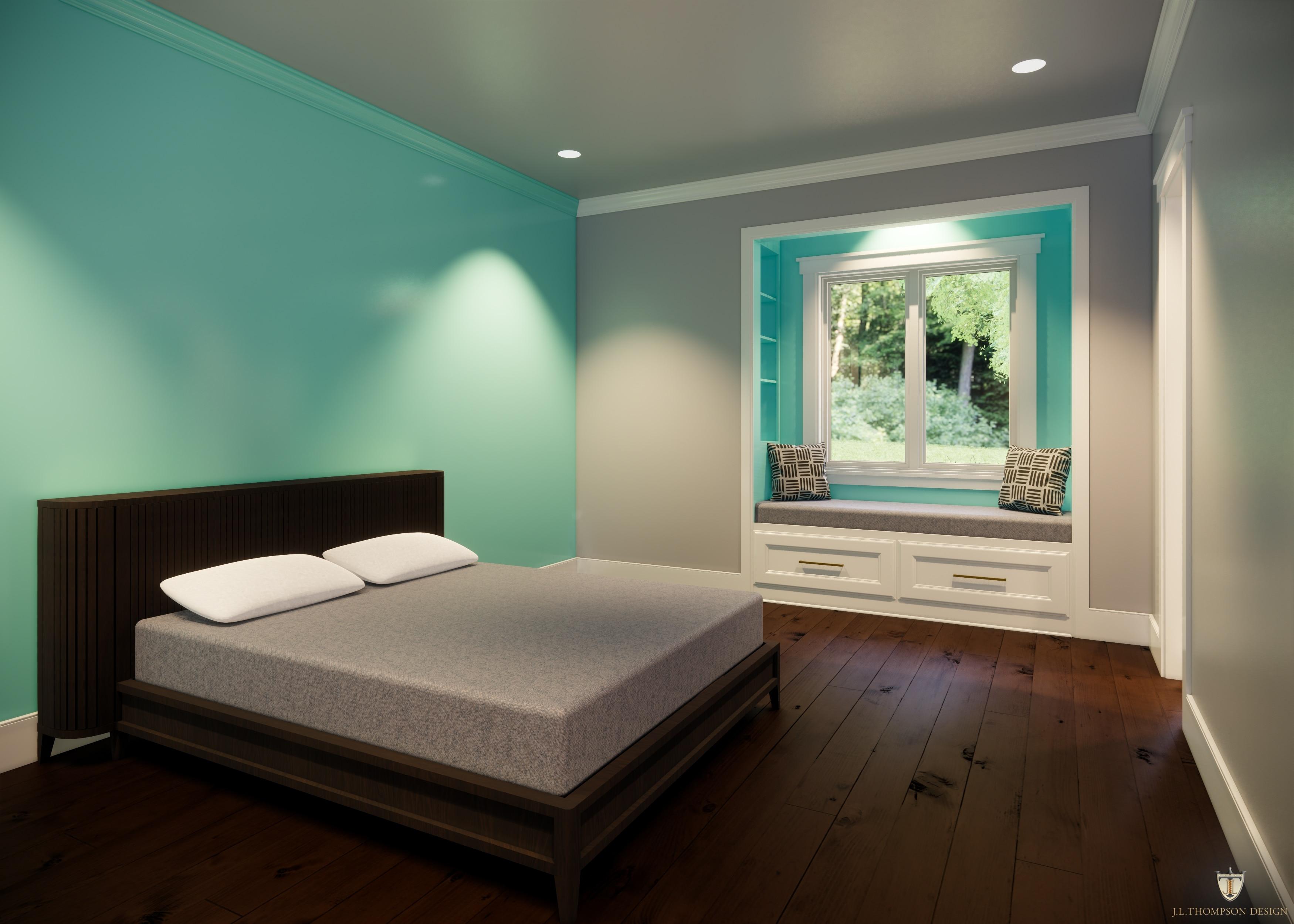1_Daughters-Bedroom-View-1