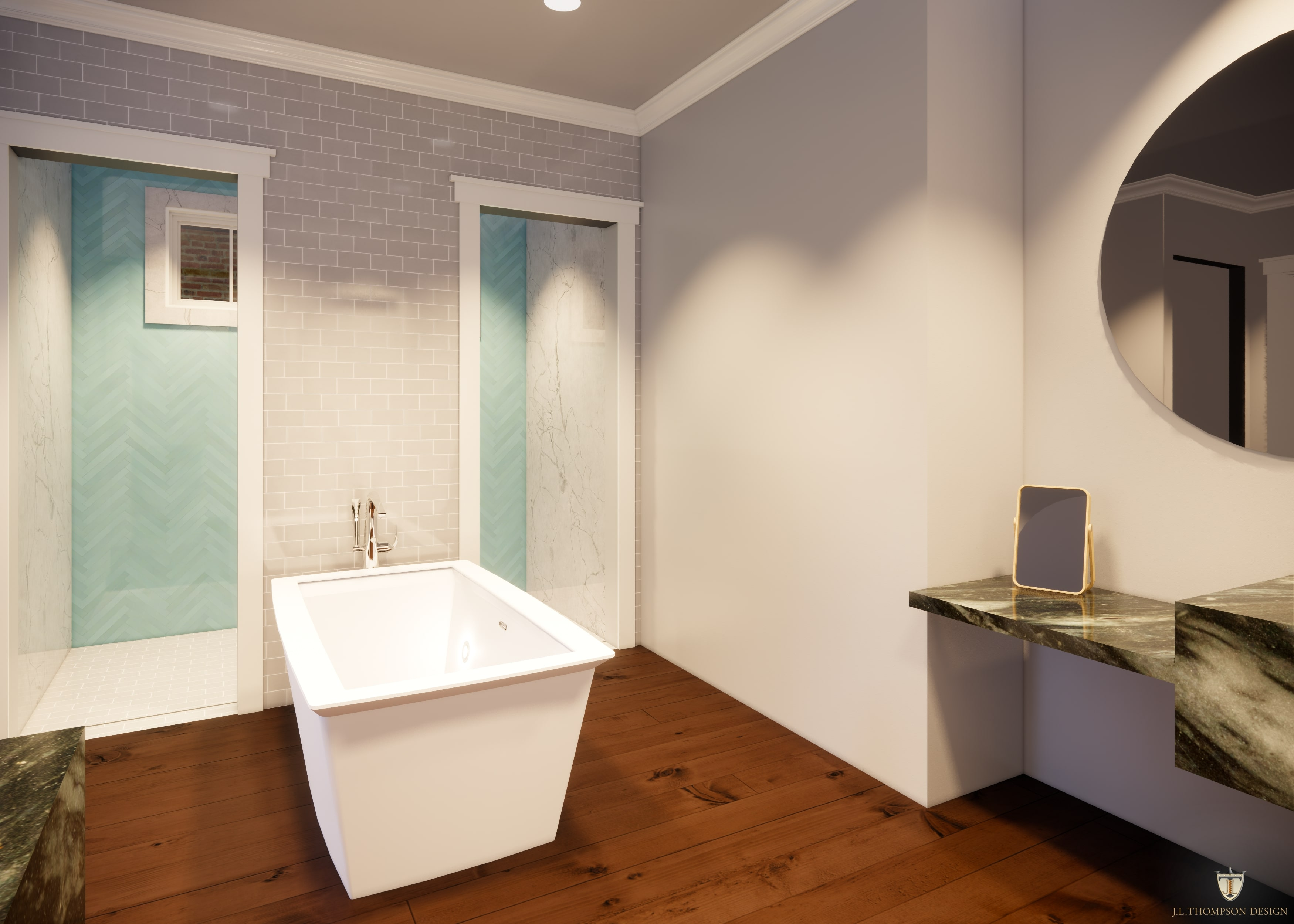 Master-Bath-View-1