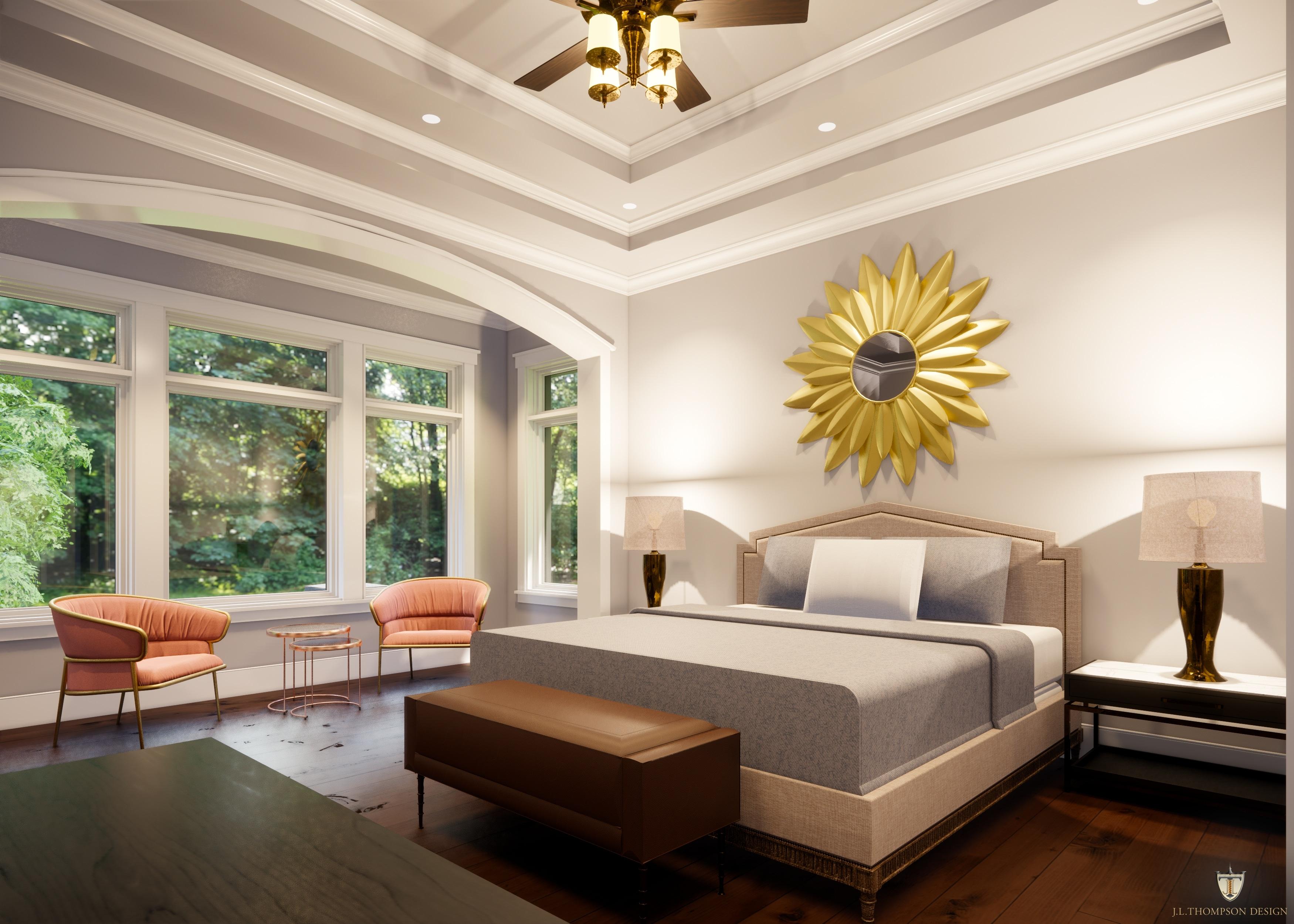 Master-Bedroom-View-1