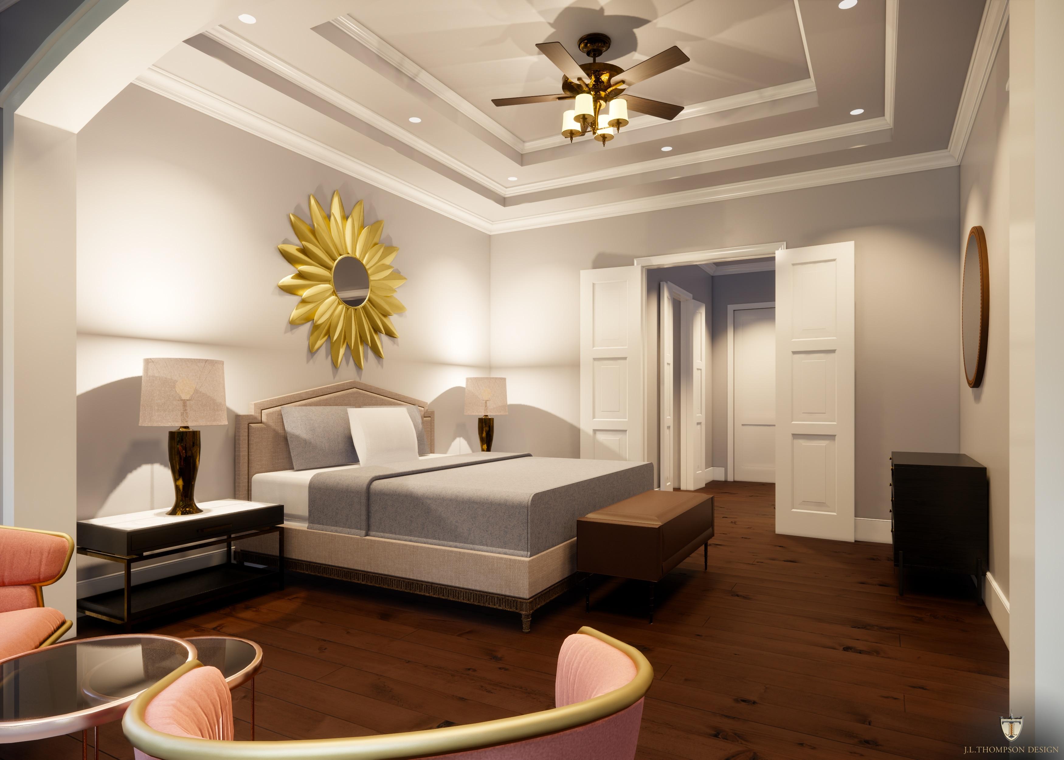 Master-Bedroom-View-2