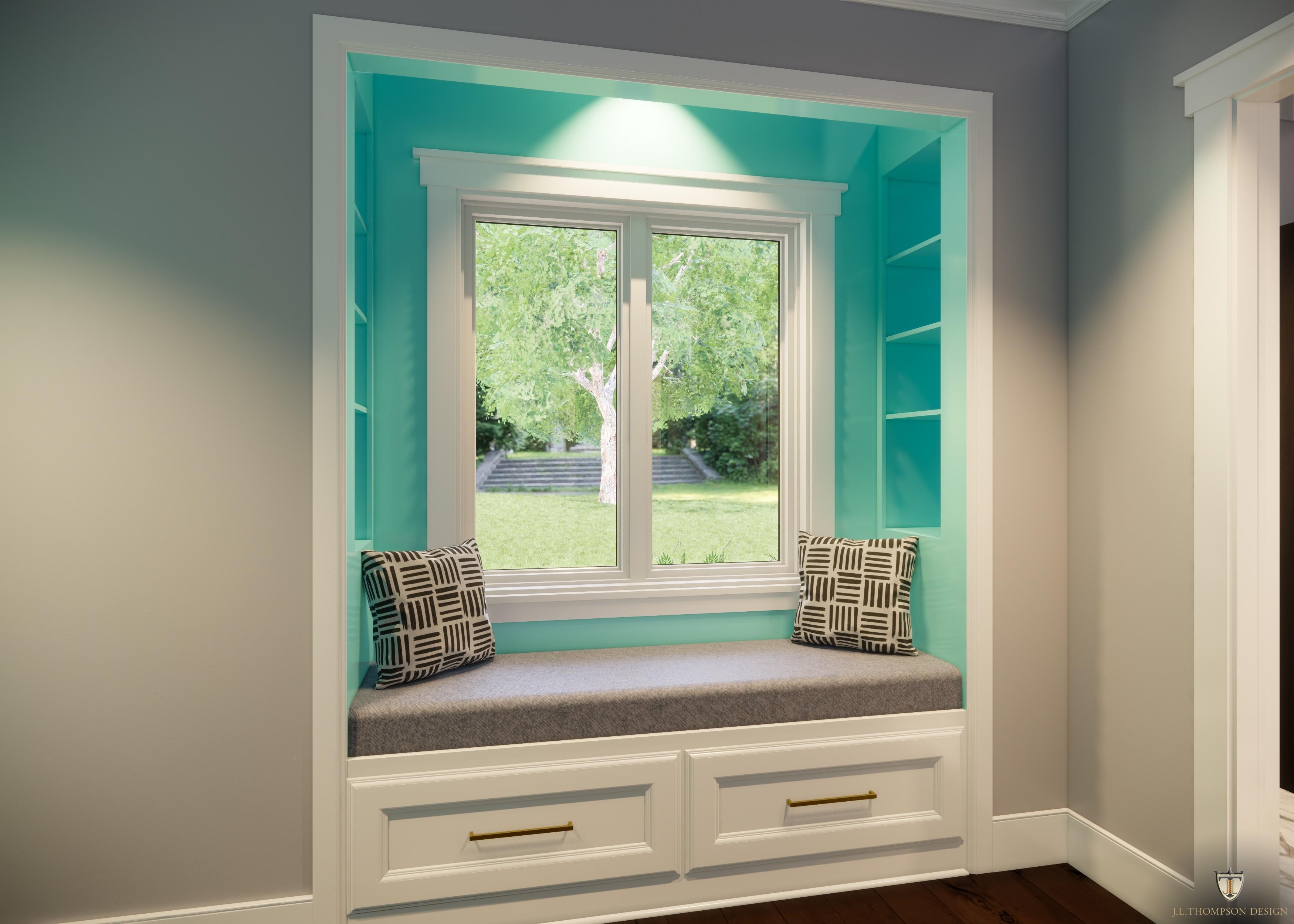 Window-Seat-View-1