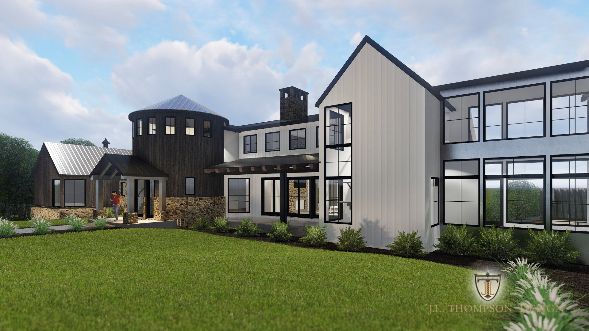 JLTDesign-Modern-Farmhouse-2-7