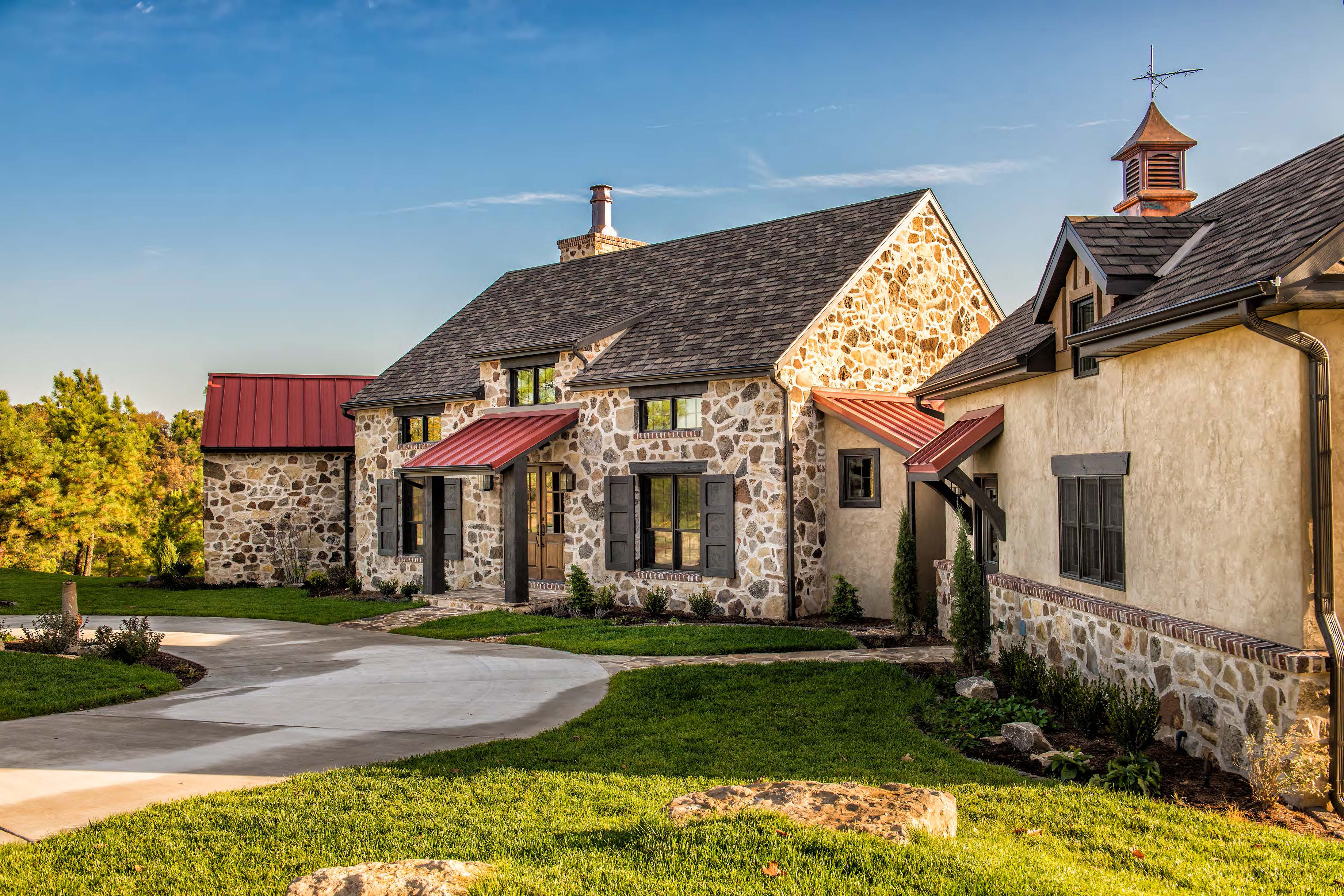 JLTDesign-Modern-Farmhouse-1