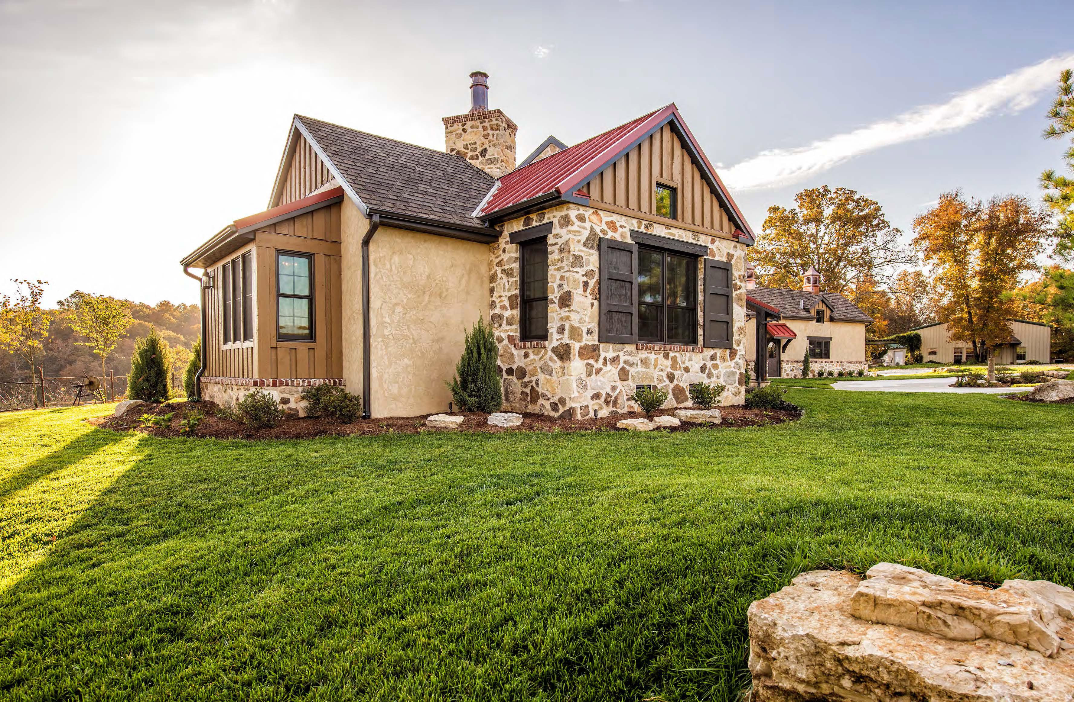 JLTDesign-Modern-Farmhouse-2