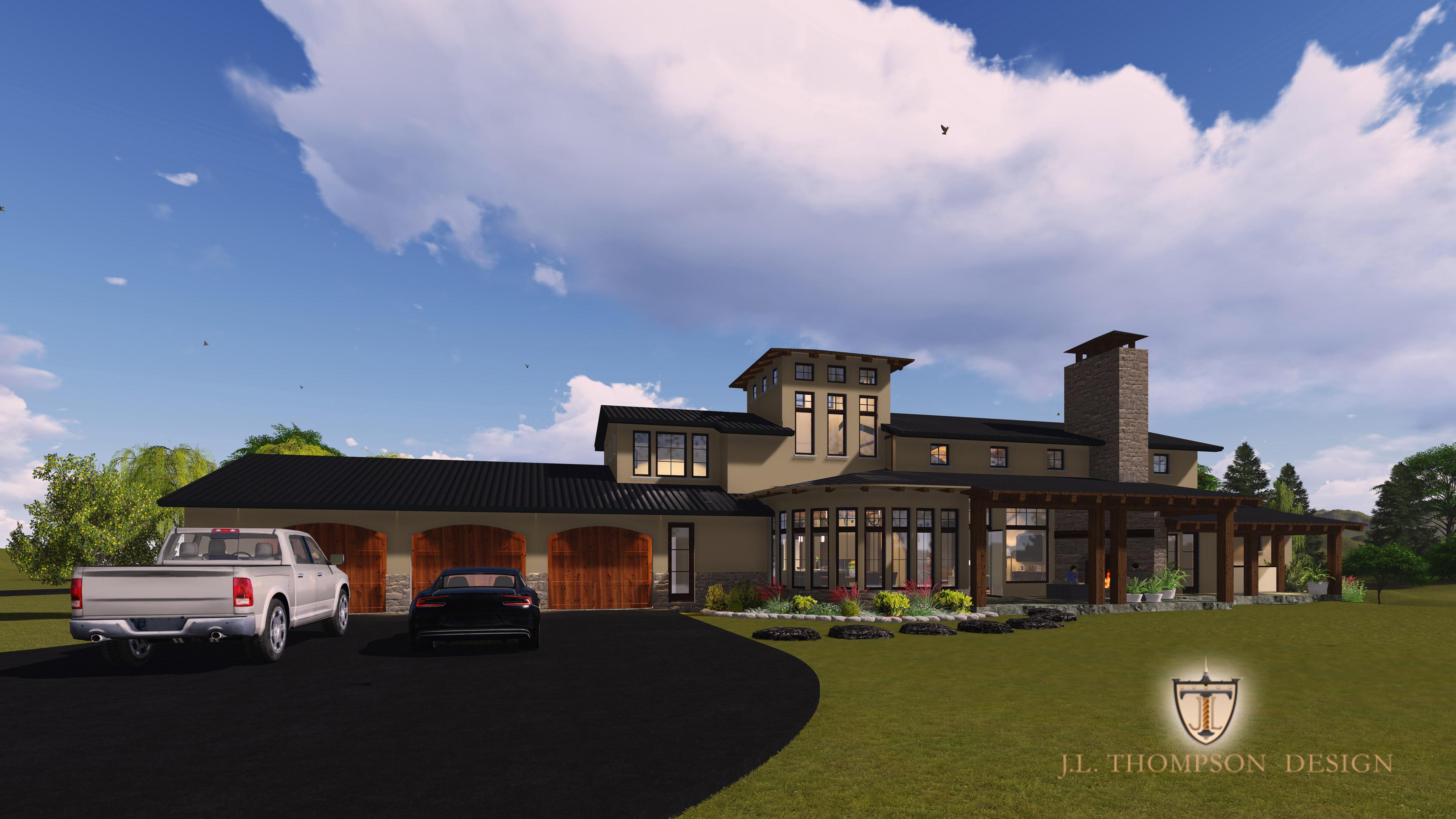JLTDesign-Prairie-House-Plans-1