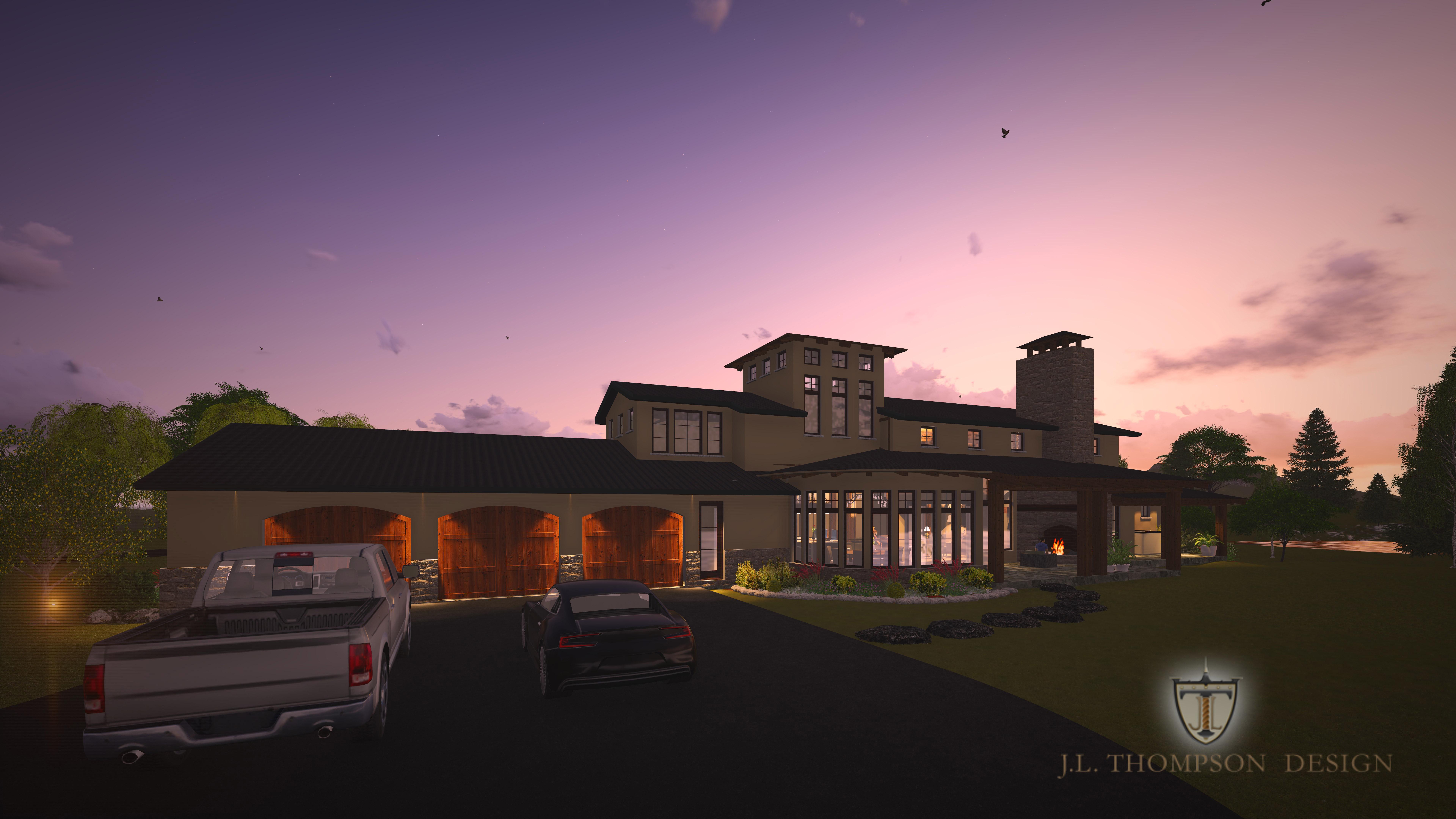 JLTDesign-Prairie-House-Plans-2