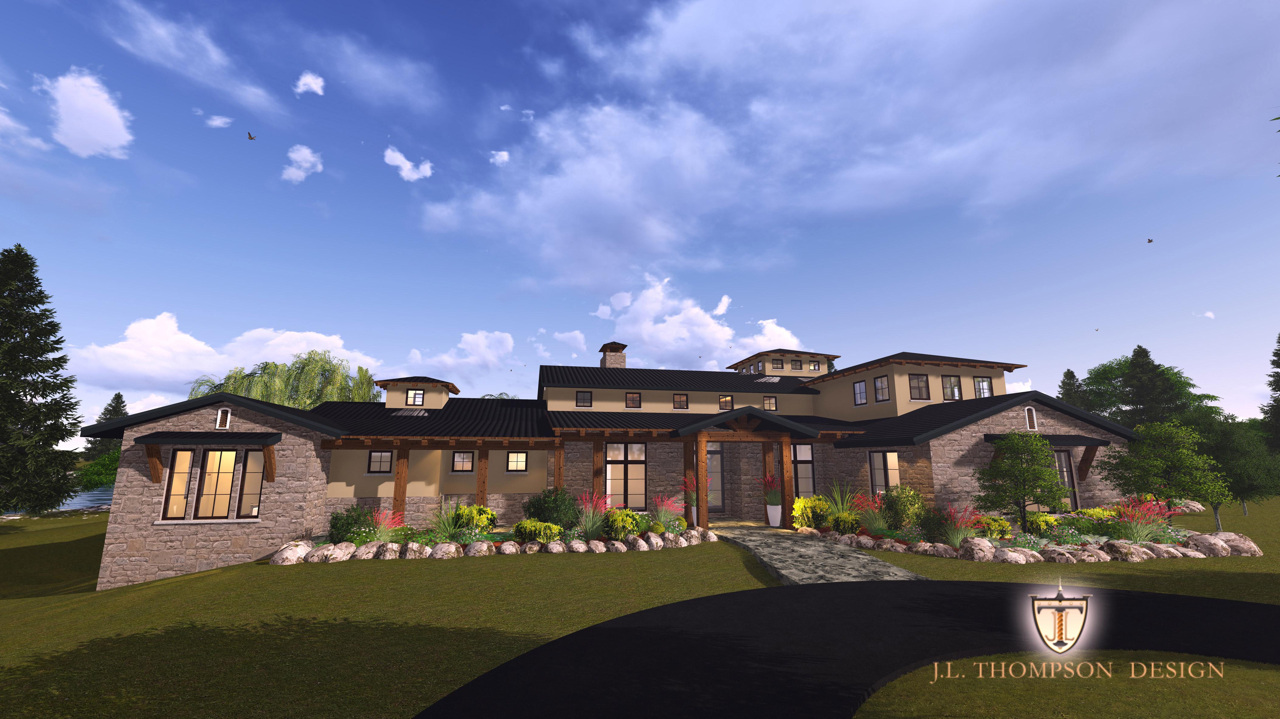 JLTDesign-Prairie-House-Plans-3