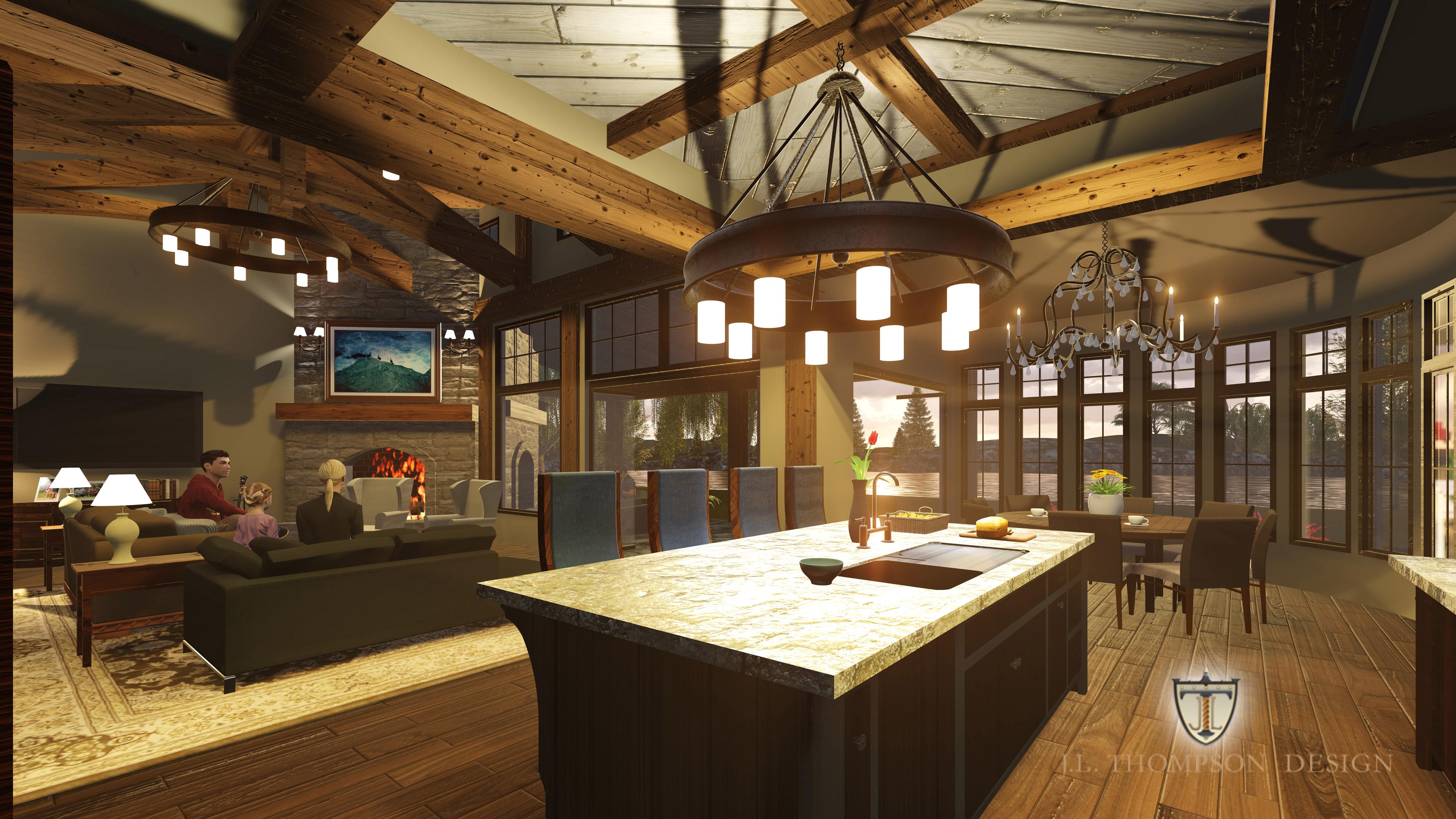 JLTDesign-Prairie-House-Plans-4