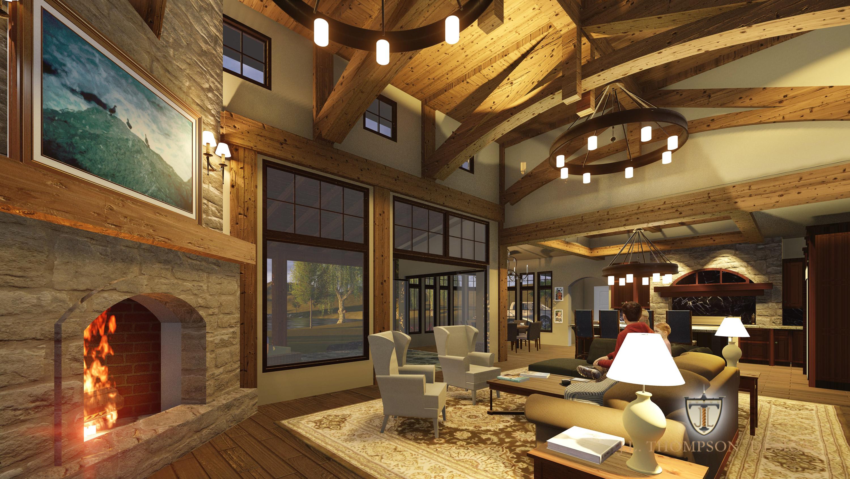 JLTDesign-Prairie-House-Plans-6