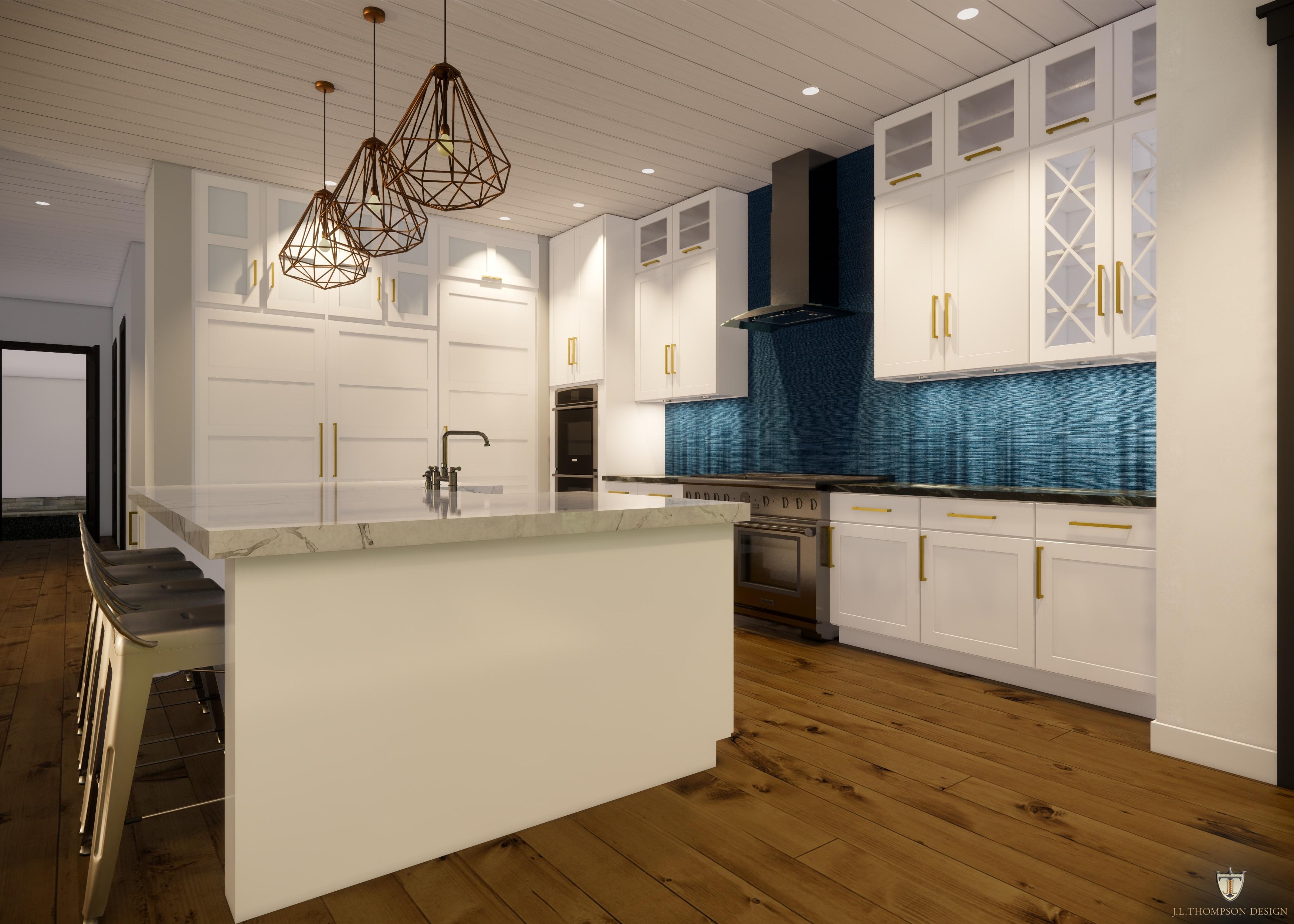 I-Kitchen-View-1
