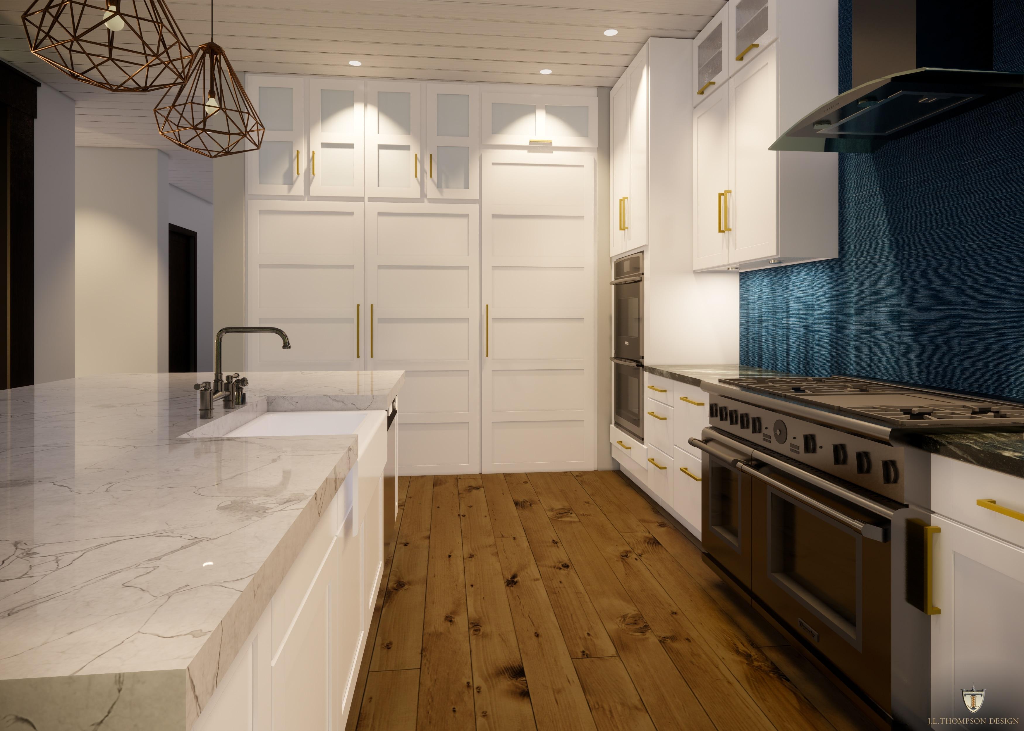 I-Kitchen-View-2