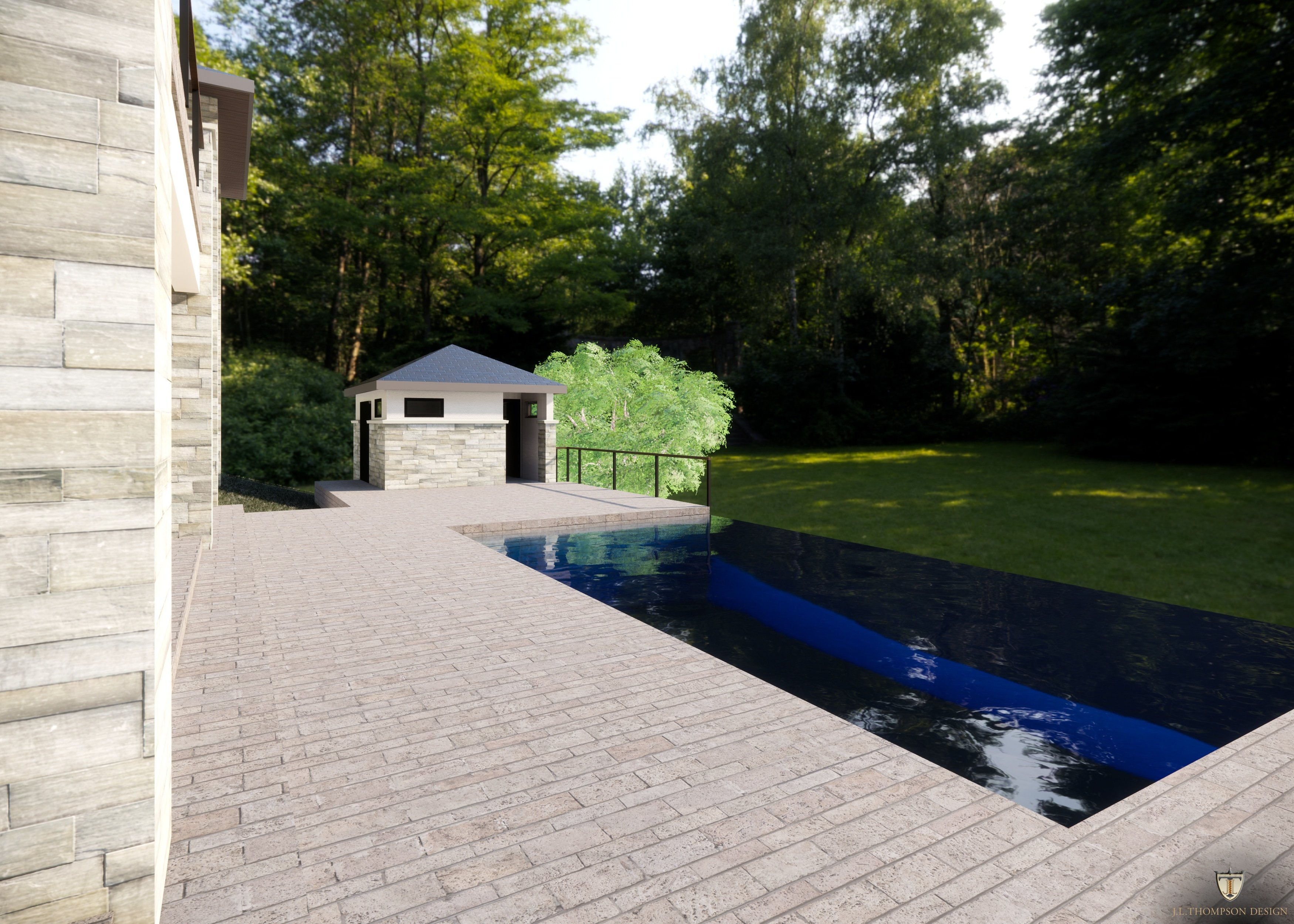 POOL-HOUSE-VIEW-1