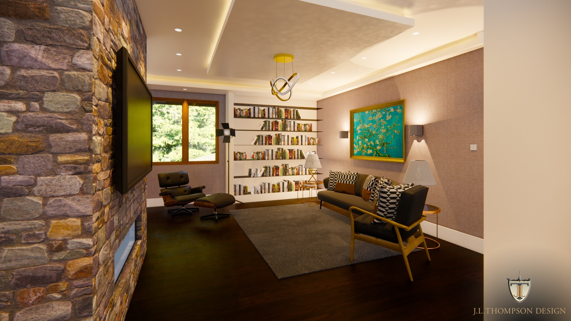 2nd-LIVING-ROOM-3D-view-1