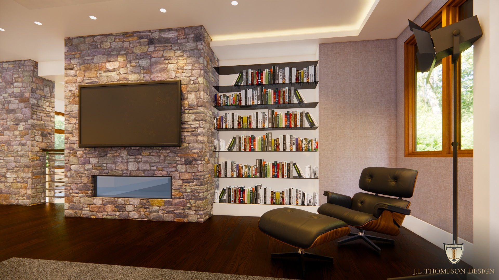 2nd-LIVING-ROOM-3D-view-2