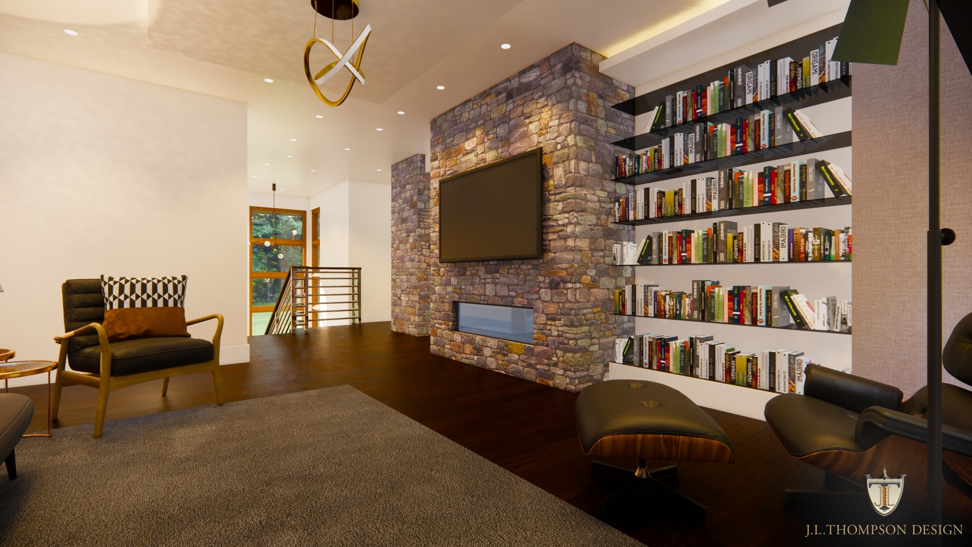2nd-LIVING-ROOM-3D-view-3