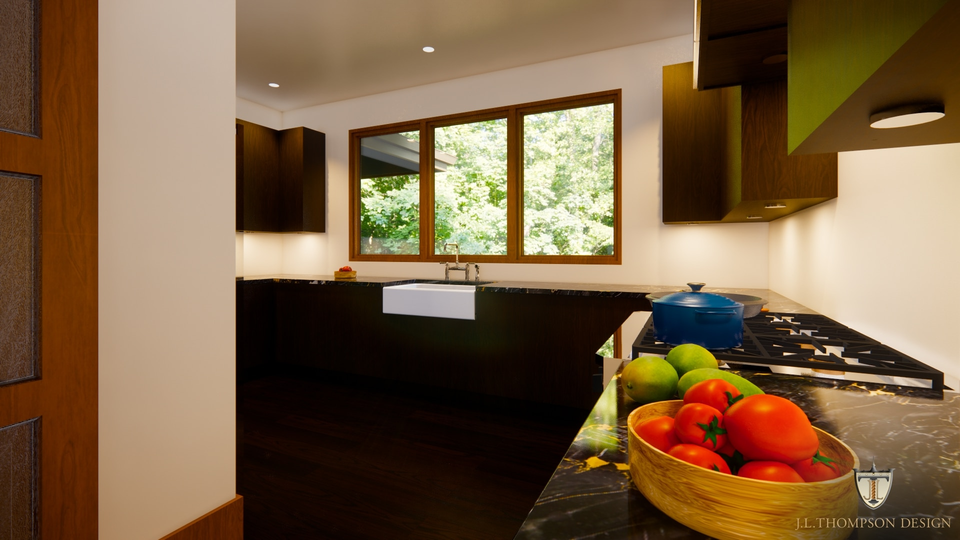 Chinese-Kitchen-3D-view-1