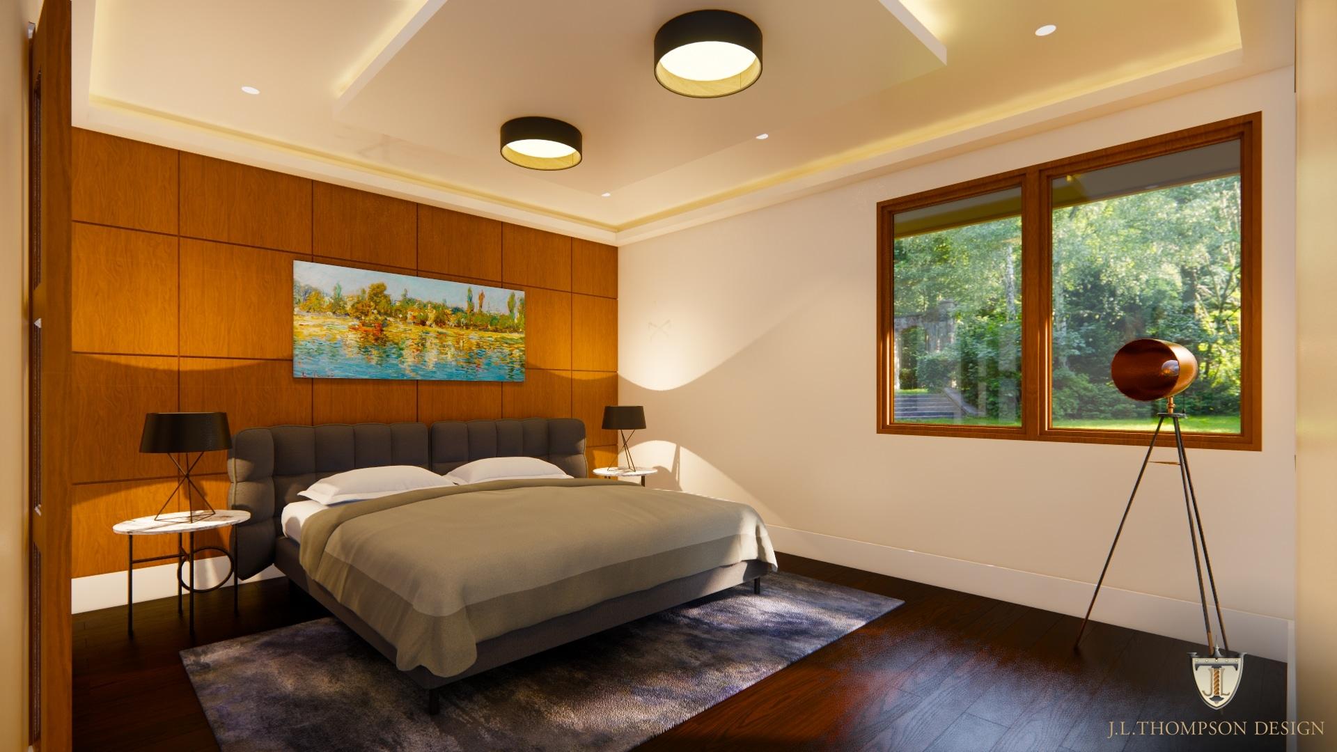 David-Bedroom-3D-view-1