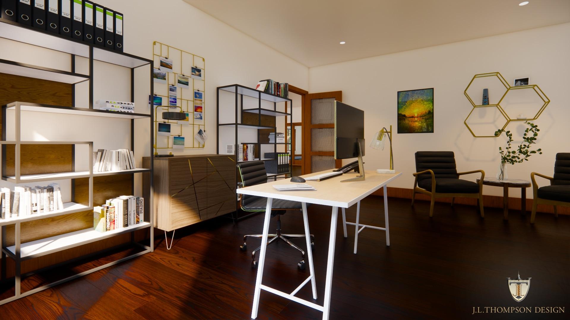 David-Office-3D-view-1