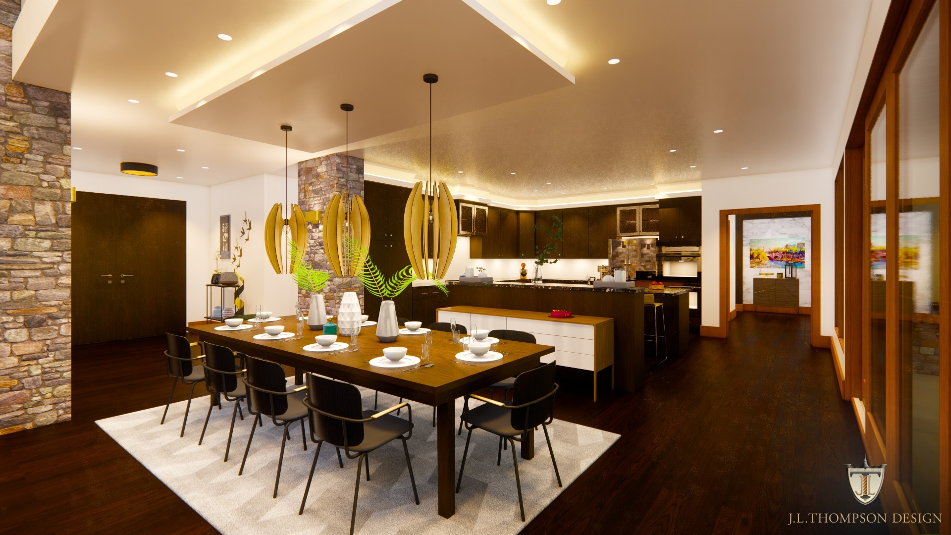 Dining-3D-view-1