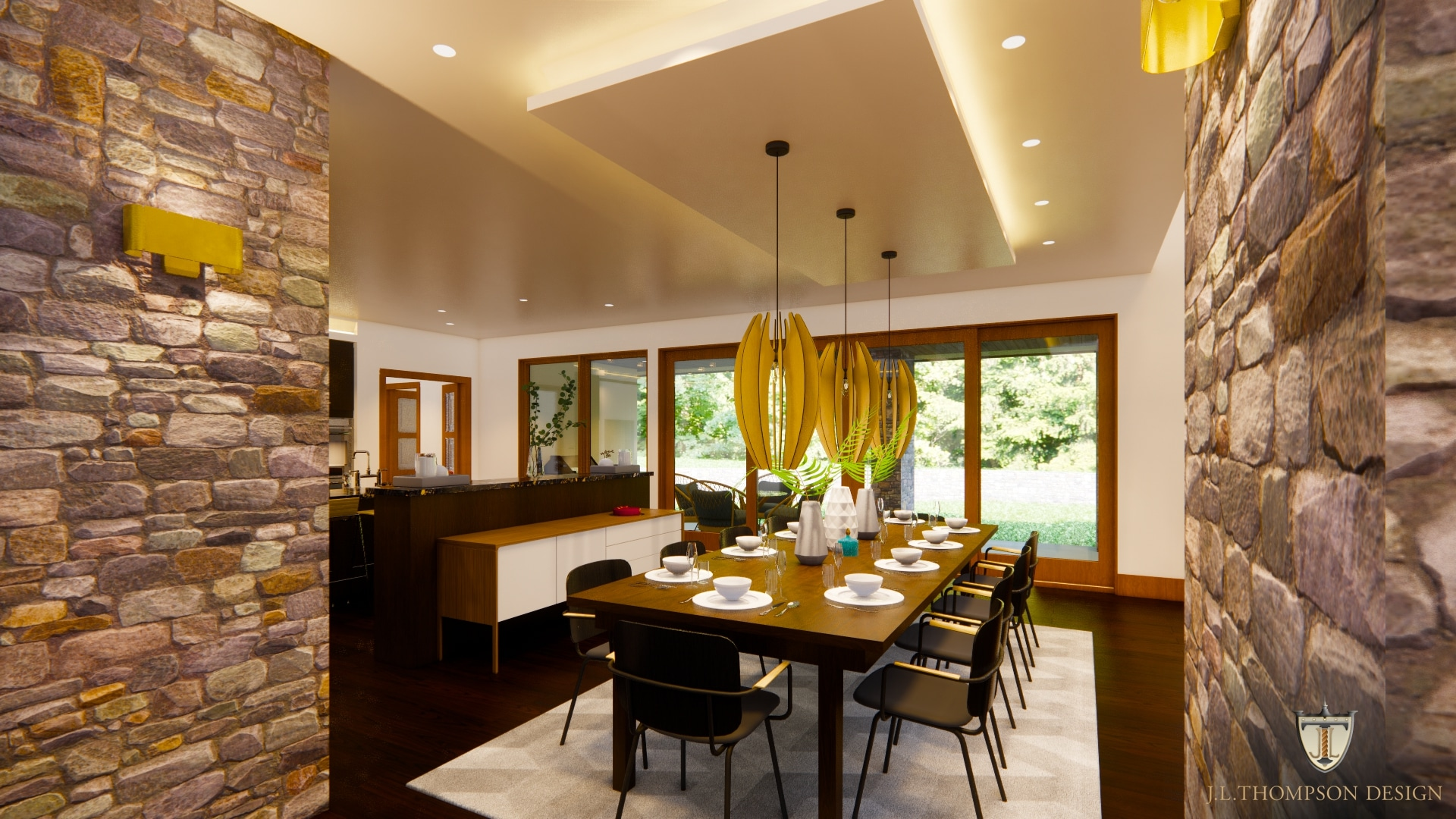 Dining-3D-view-2