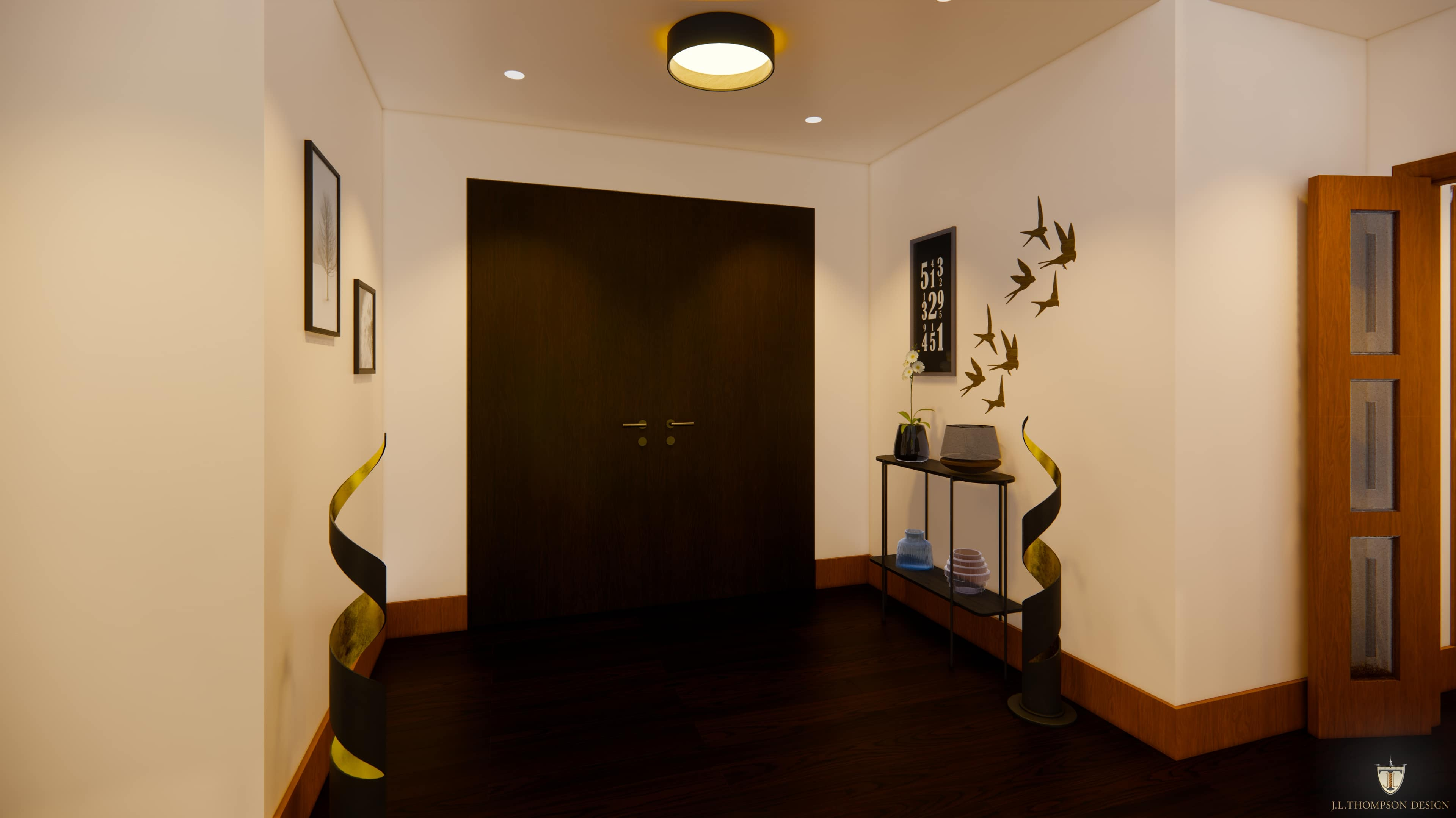 Entry-3D-view-1