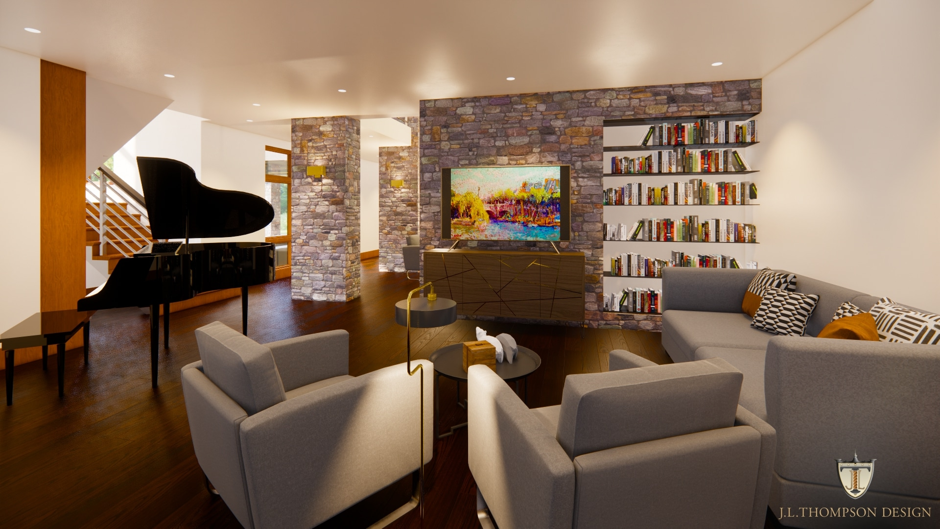 Family-Room-3D-view-1