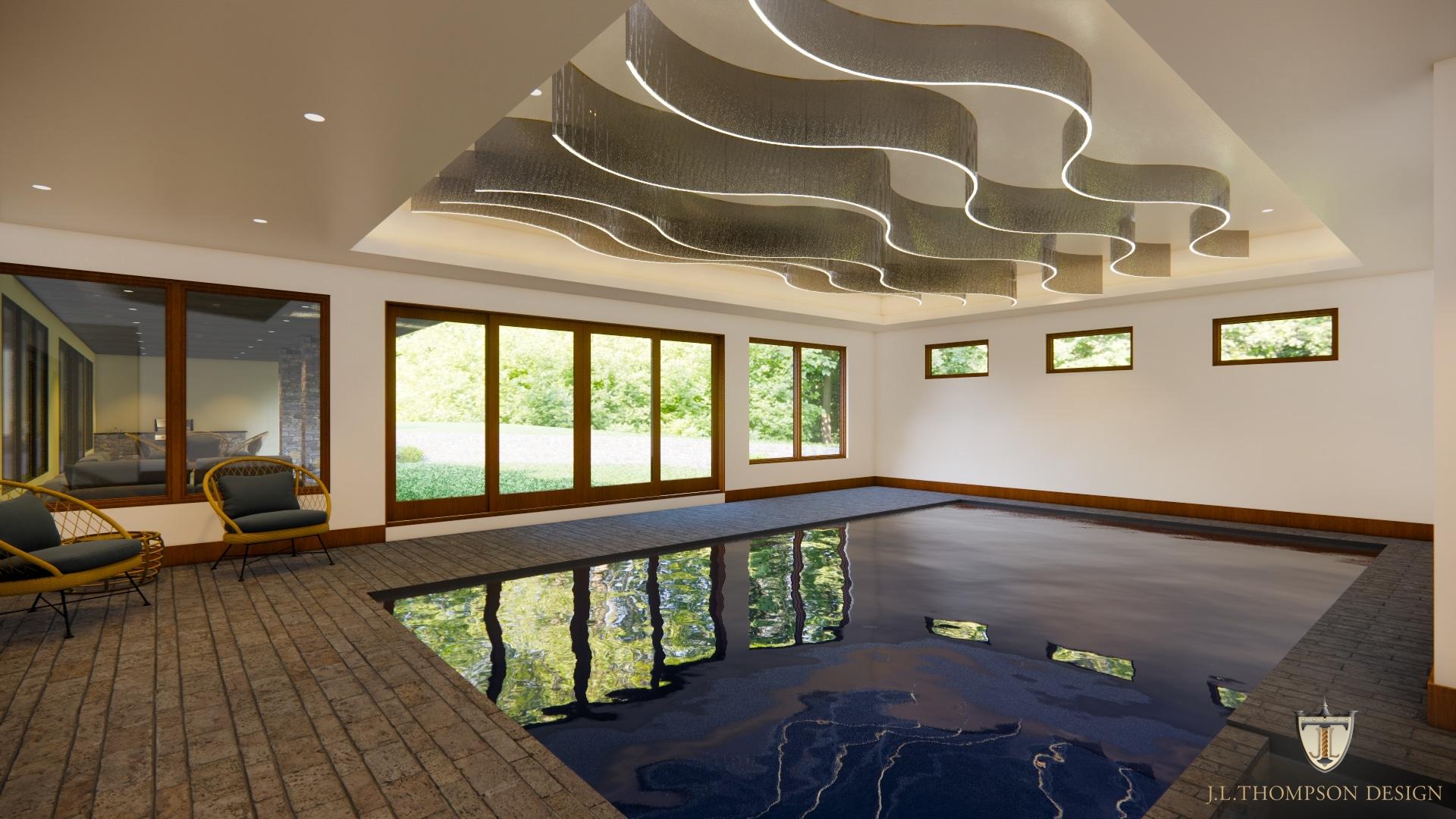 Indoor-Pool-3D-view-1