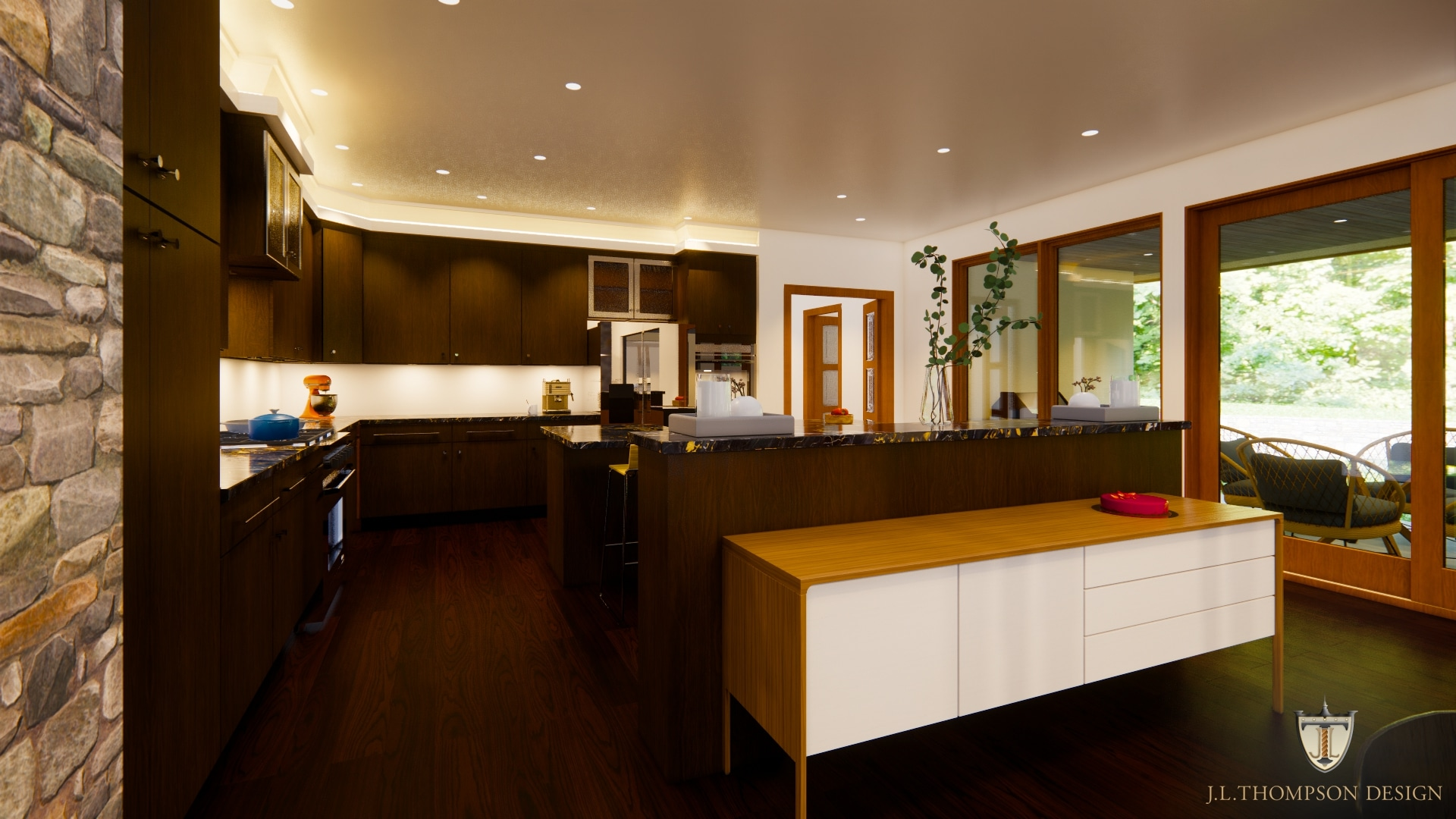 Kitchen-3D-view-1