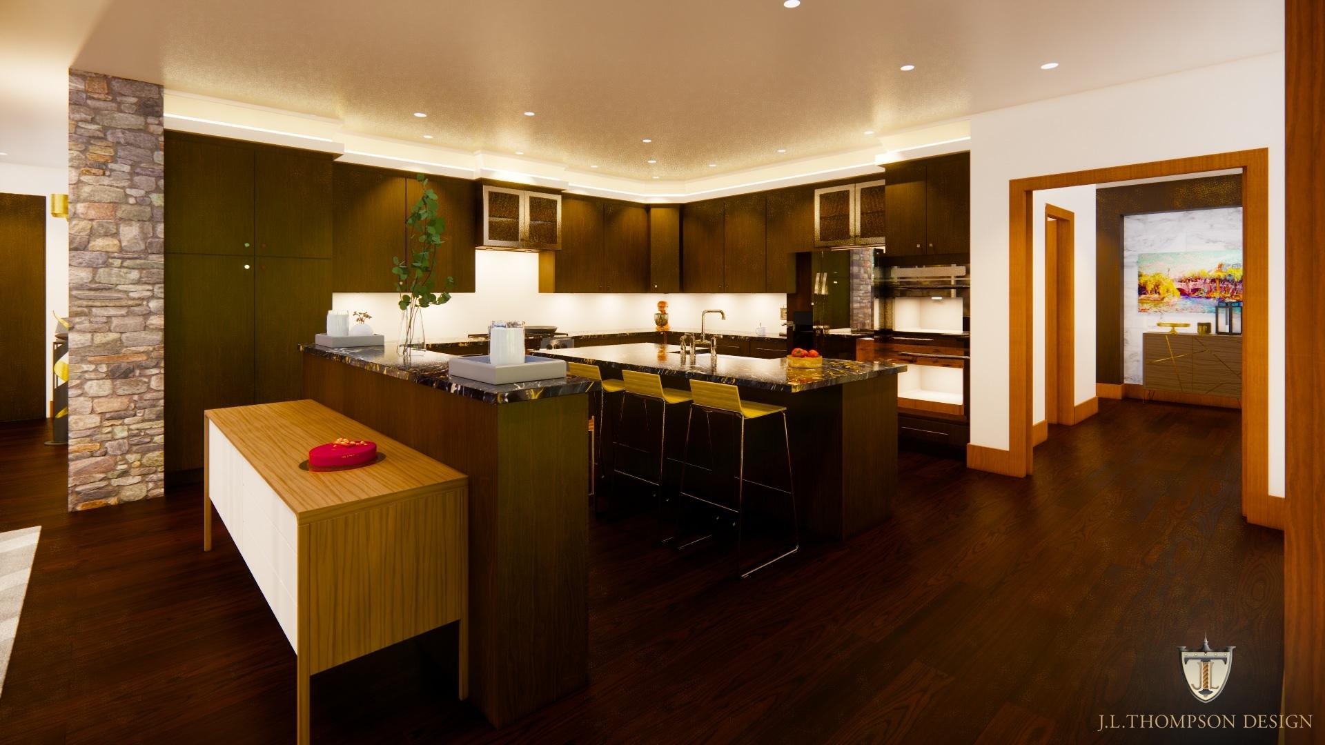 Kitchen-3D-view-2