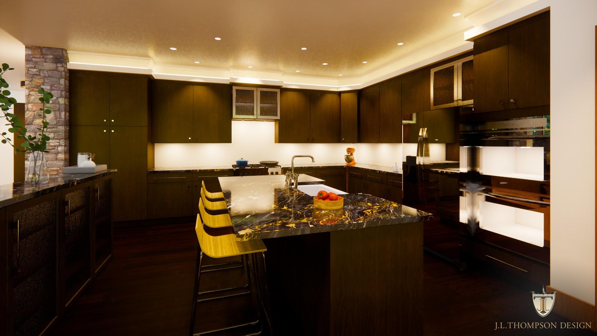 Kitchen-3D-view-3