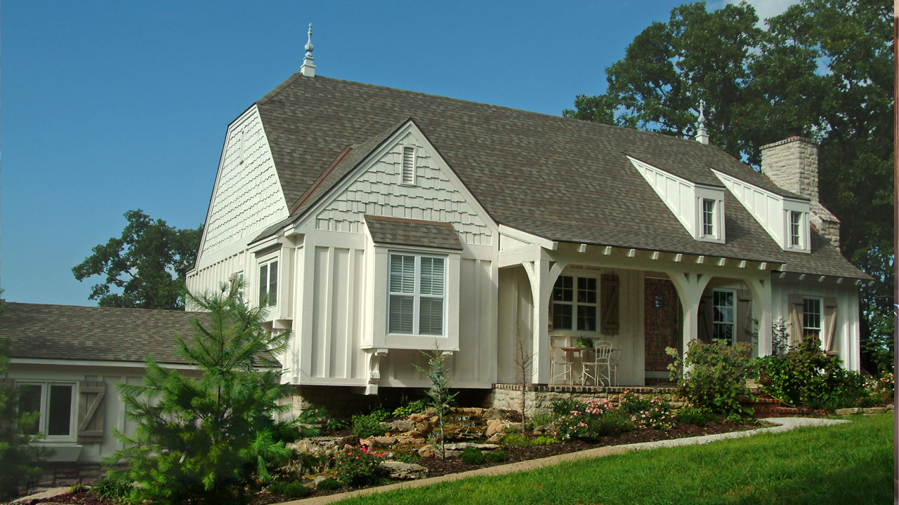 JLTDesign-White-Cottage-Riverbluff-3