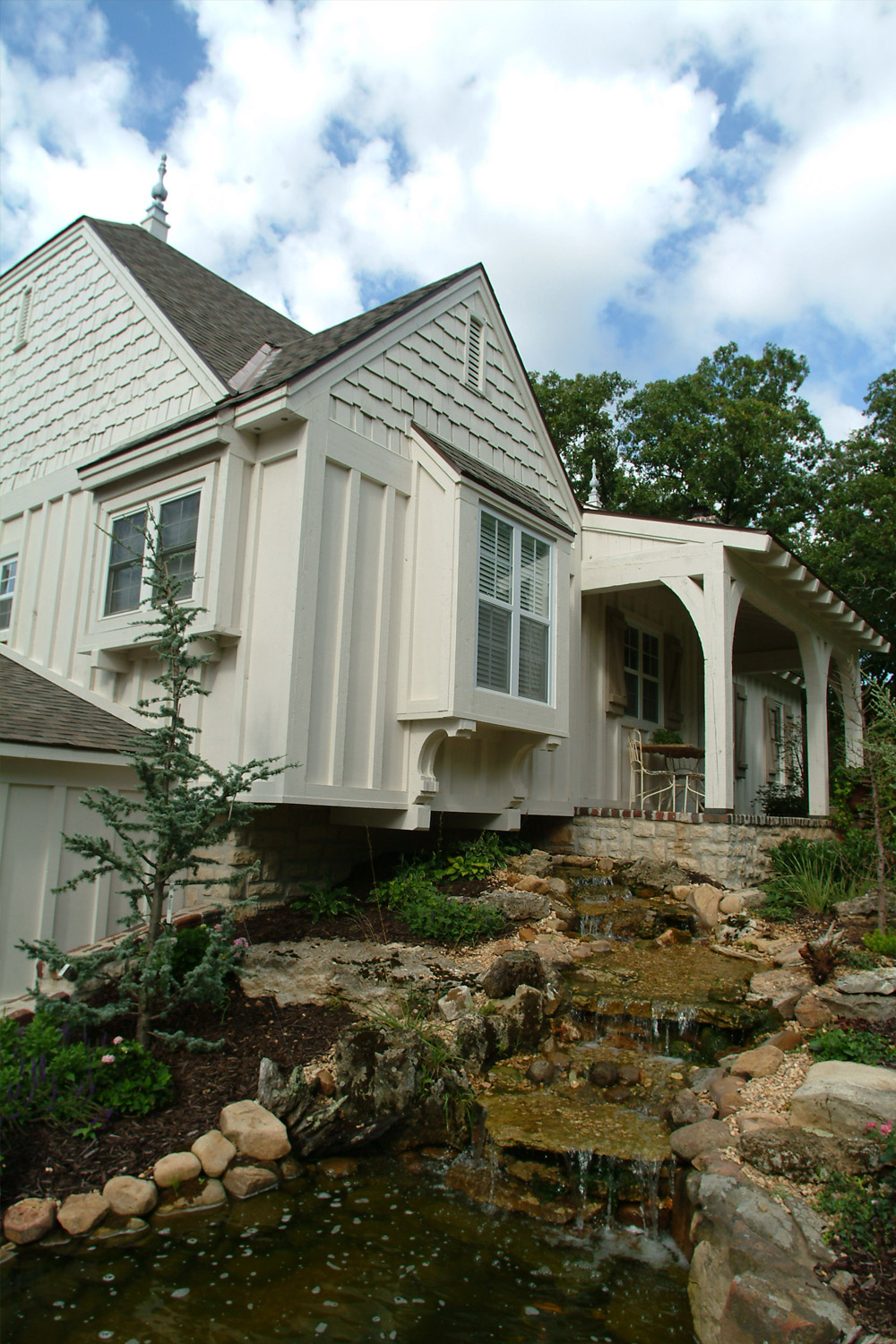 JLTDesign-White-Cottage-Riverbluff-4